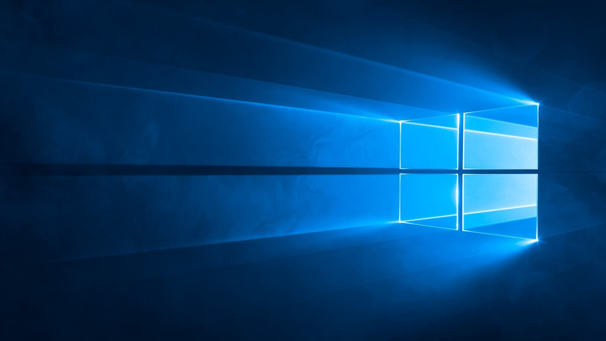 Windows 10 is now on over 270 million devices   VentureBeat   Dev   by Emil  Protalinski