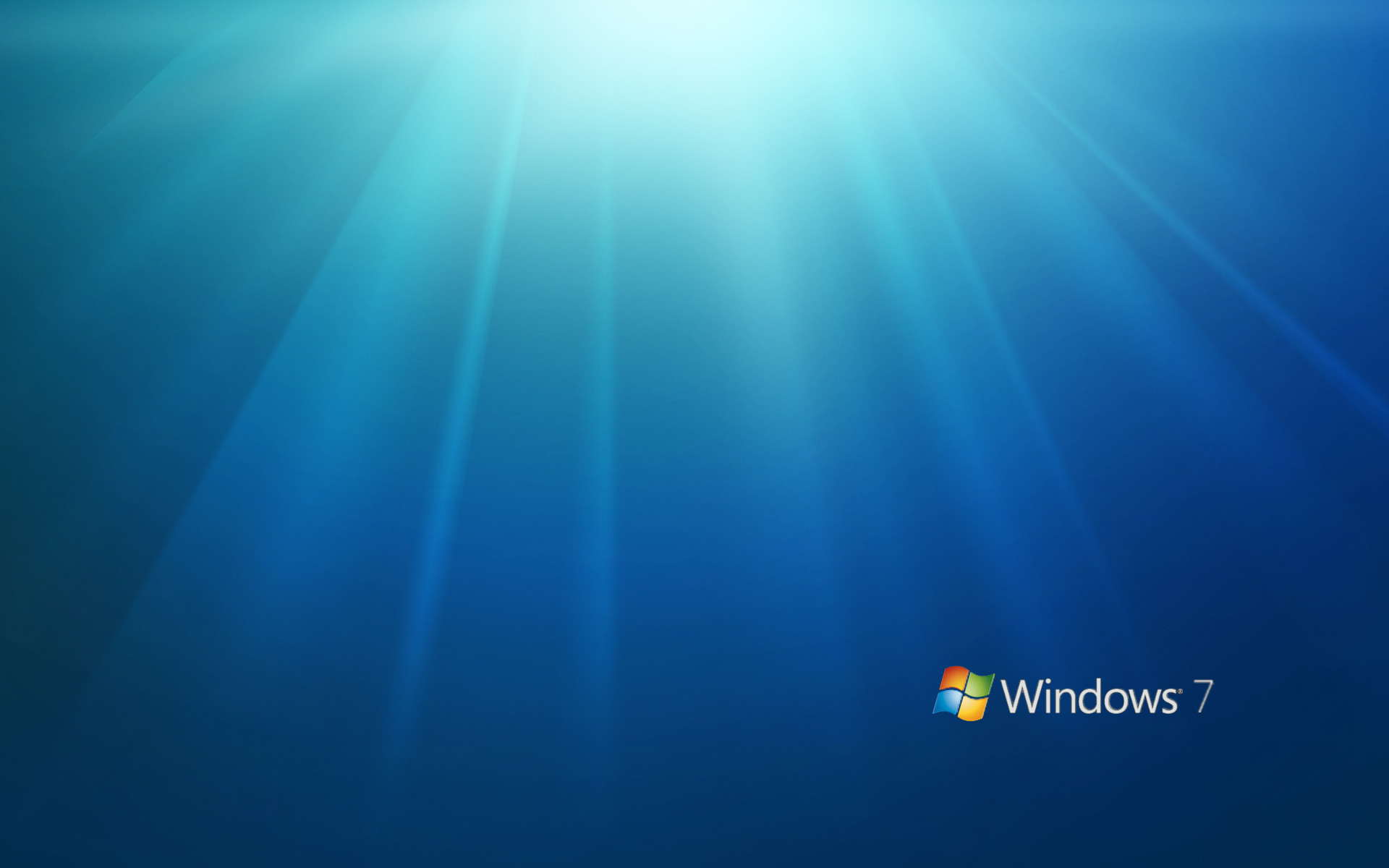Windows® 10, 8 thousands free stunning desktop backgrounds sound schemes  out for. 1, 8, 7, or recovery media available format download in to change  disk …