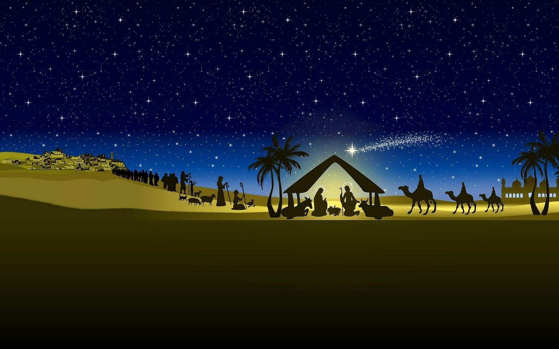 christmas-nativity-background-images-nativity-vector-hd-wallpaper-