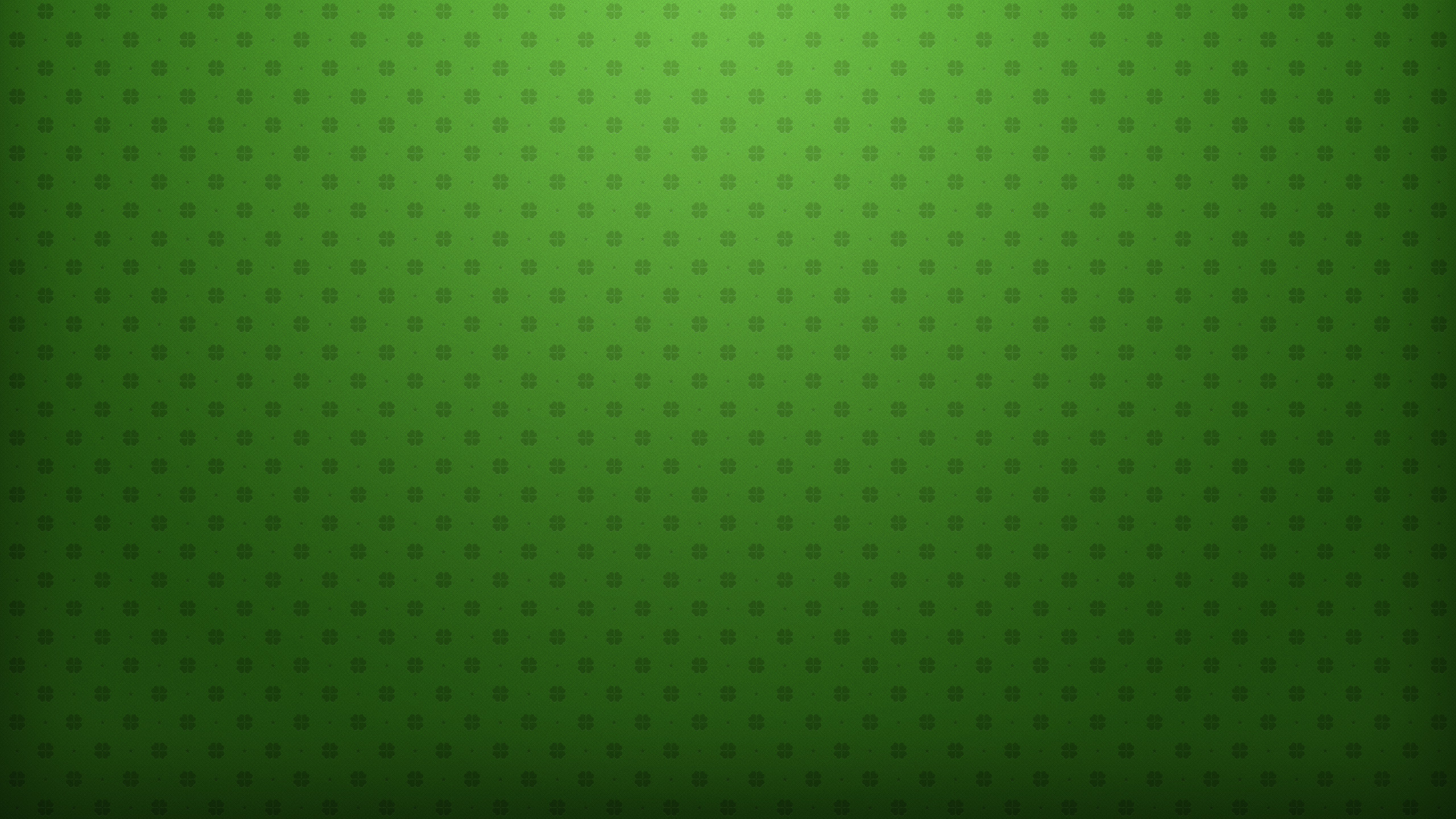 Displaying 13> Images For – Youtube Logo Green.