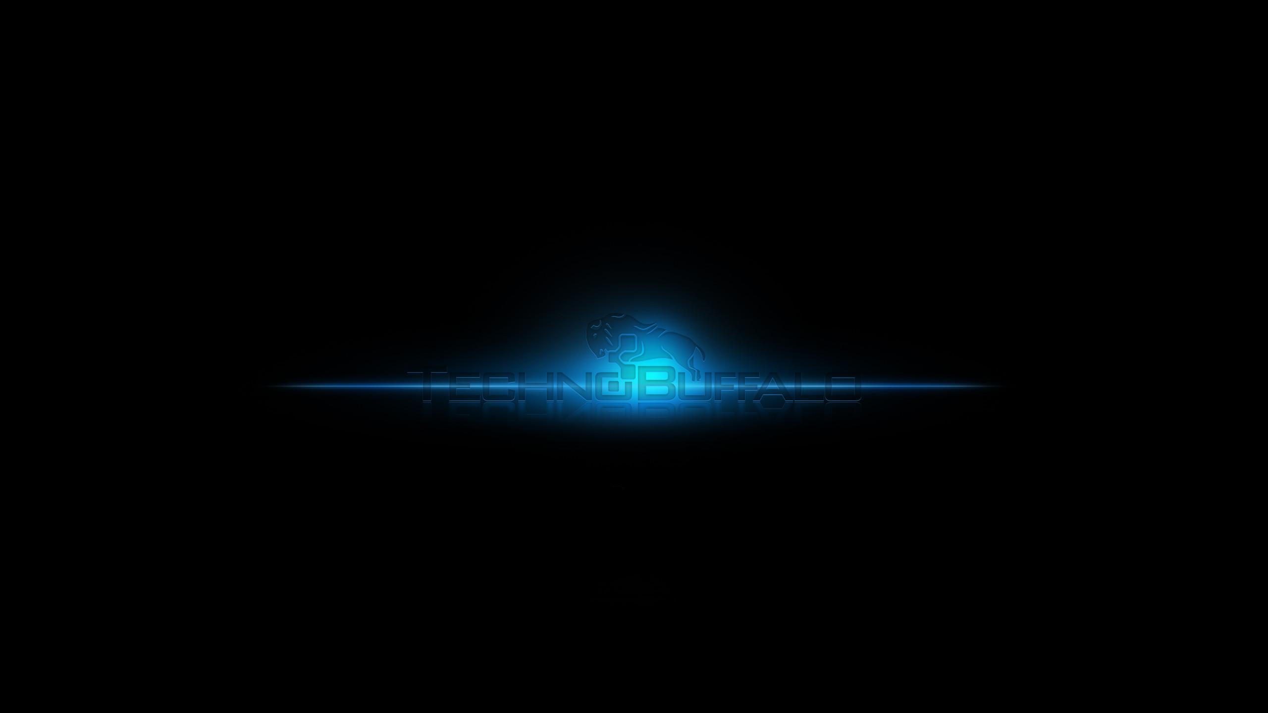 wallpaper technobuffalo blue wallpaper technobuffalo glow wallpaper .