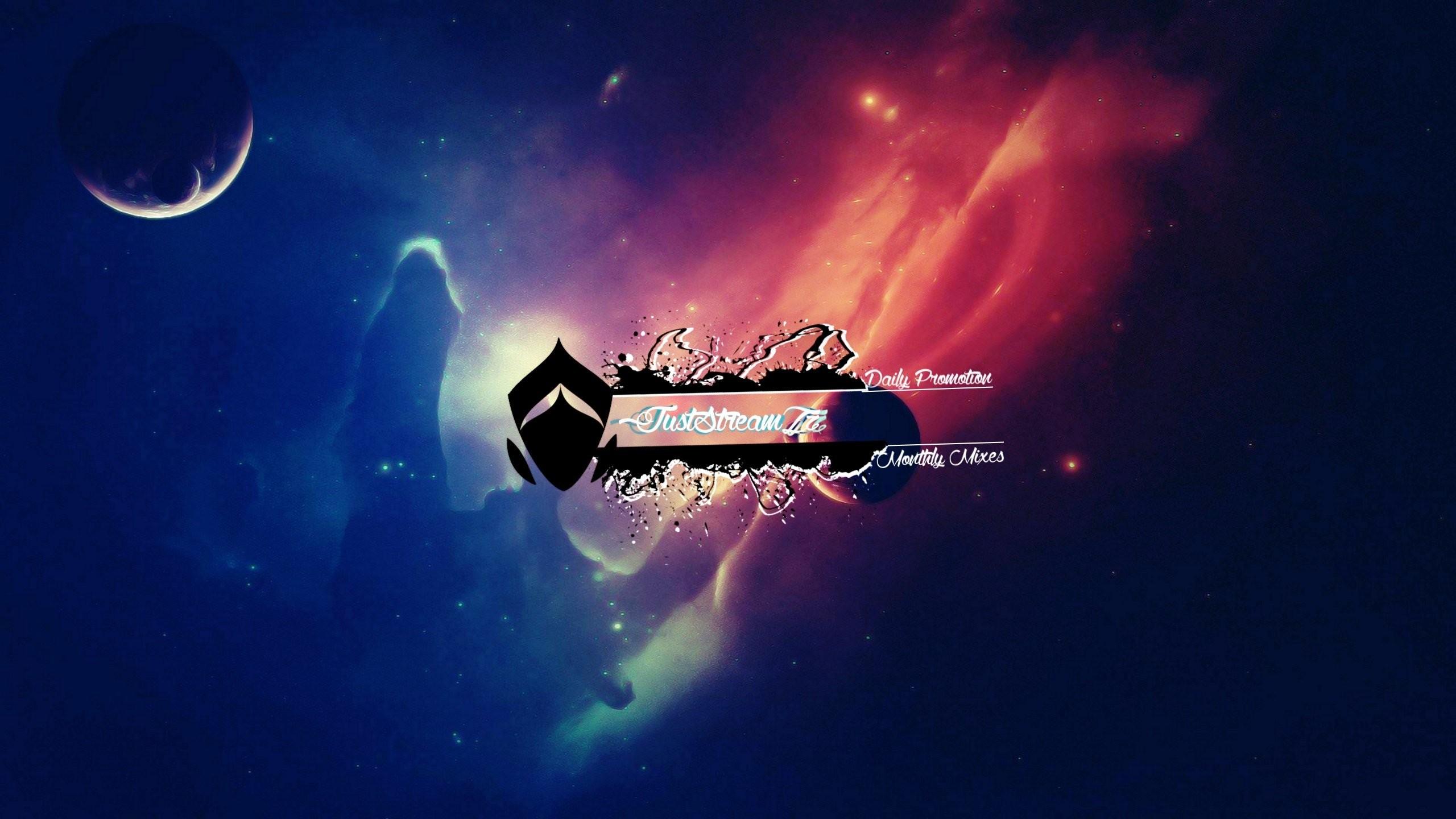 Banner youtube great apollo space universe juststreamzz artwork splatter  wallpaper     501904   WallpaperUP