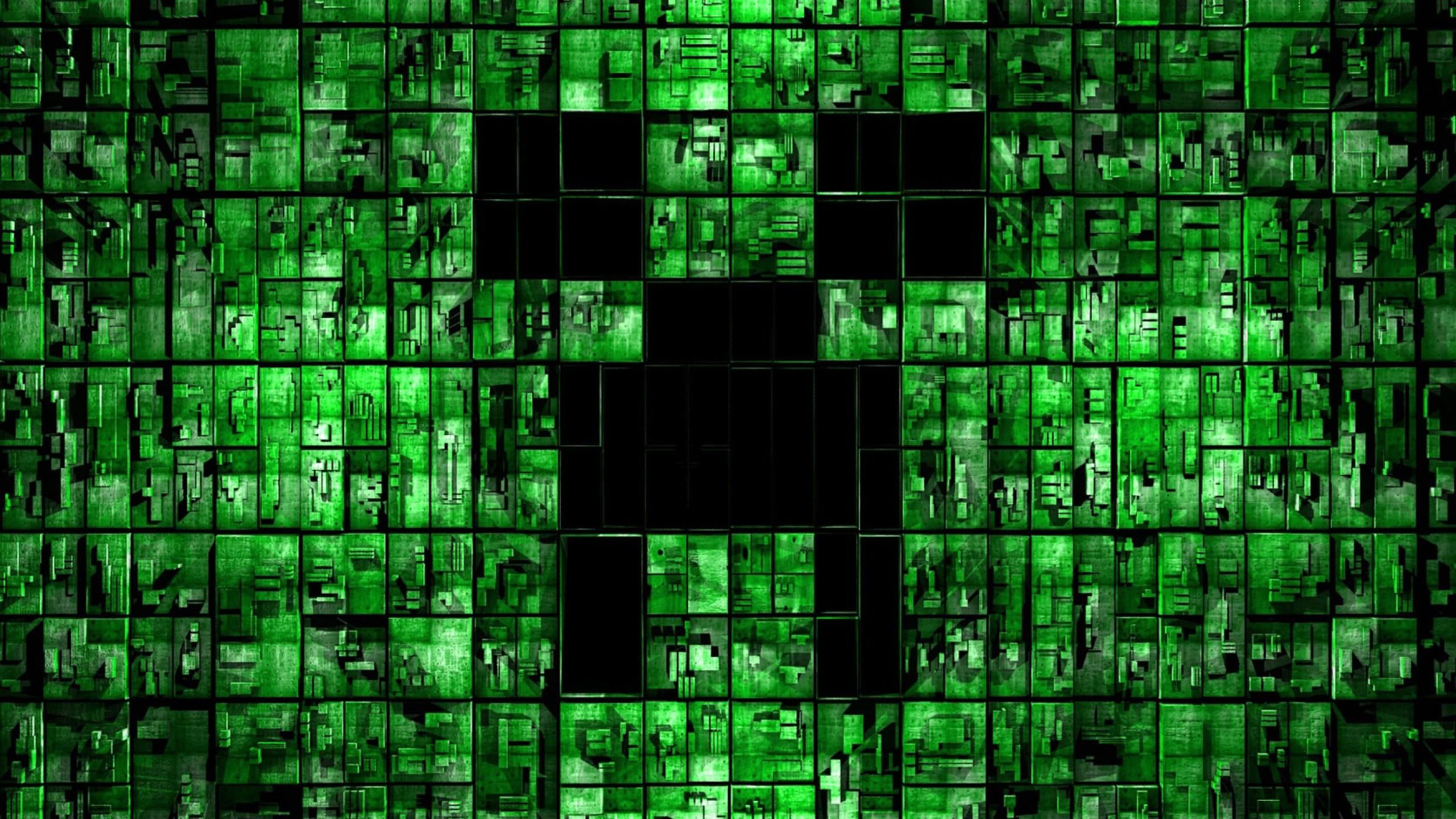 HD Wallpaper   Background ID:387503. Video Game Minecraft