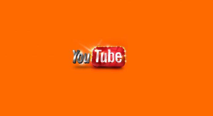 73 Youtube 2560 X 1440