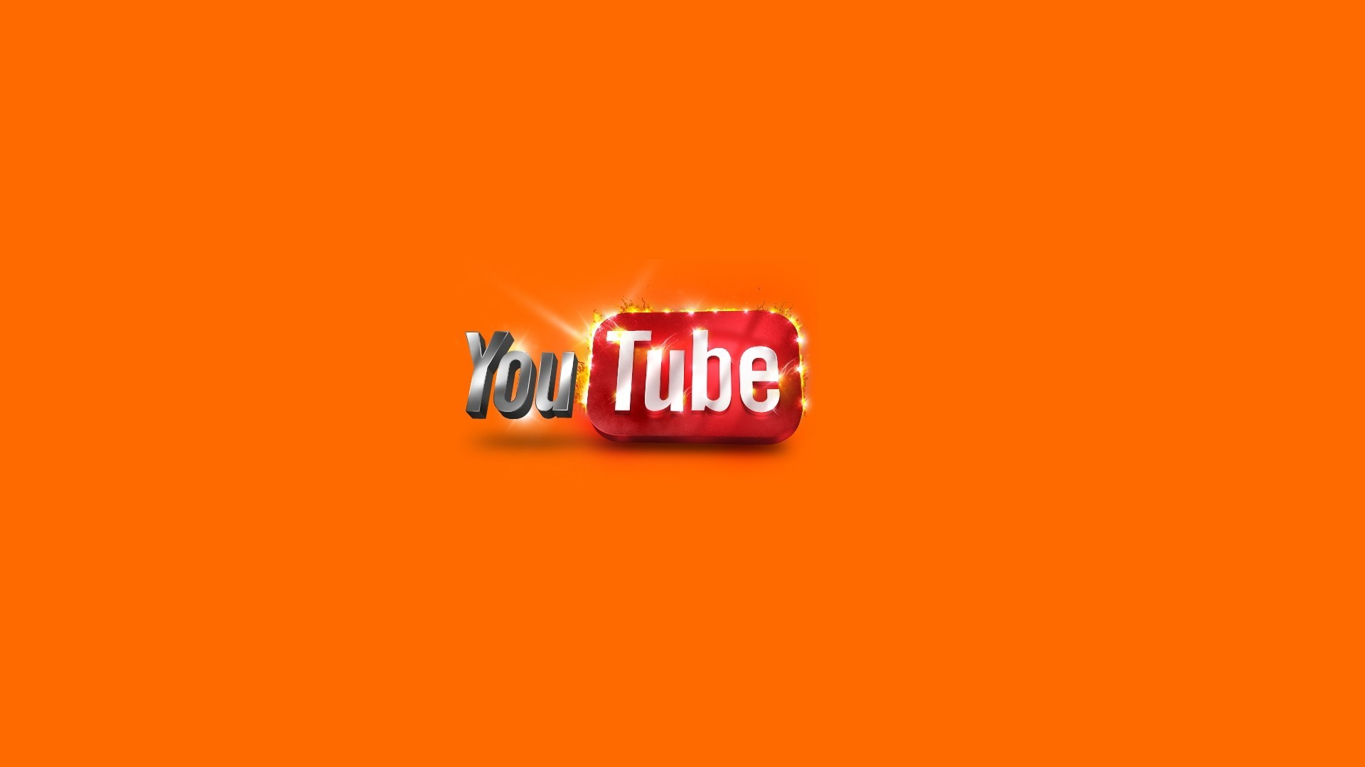 Youtube background Wallpaper For Resolution 2560×1440 Download