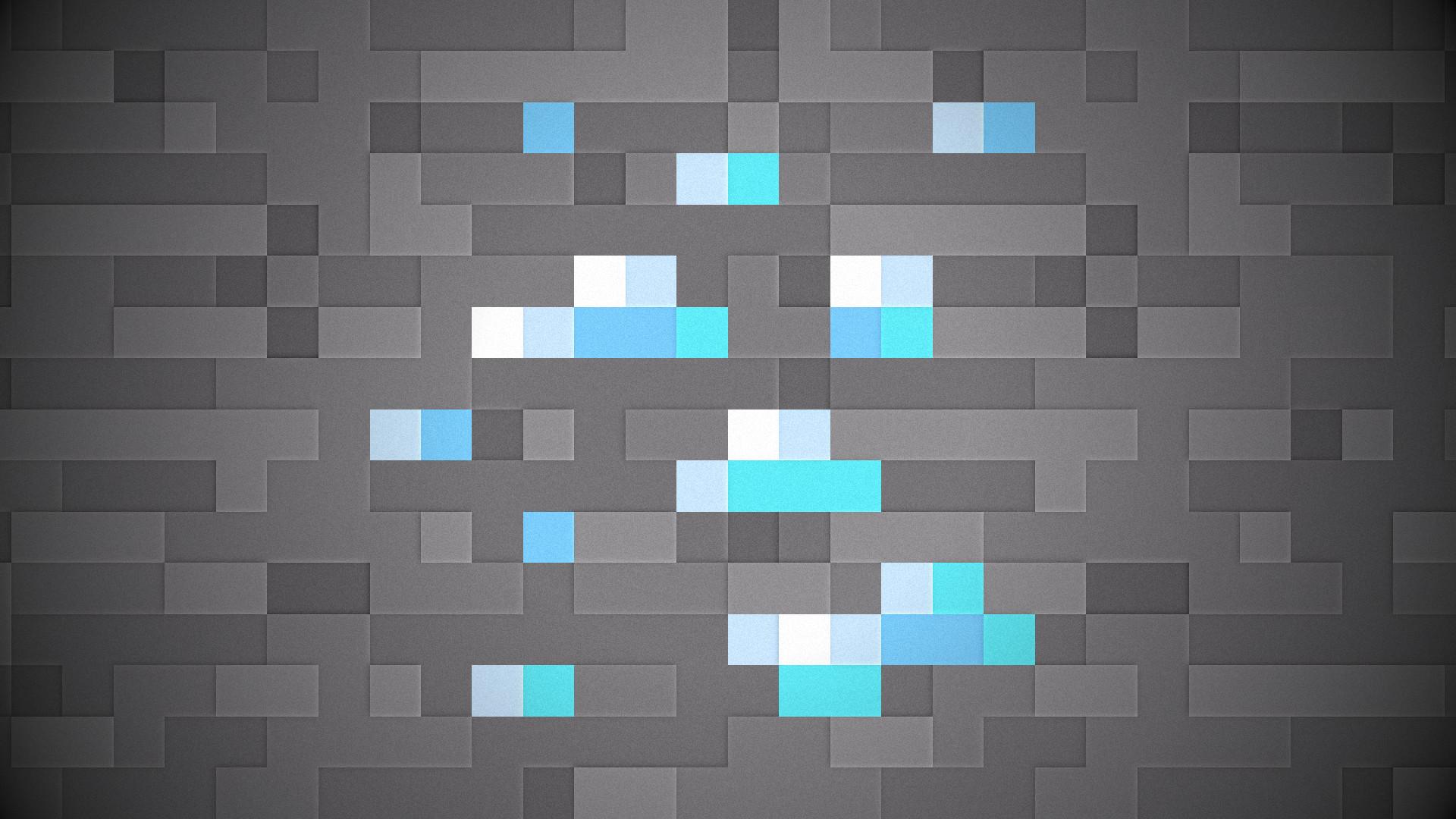 Minecraft Youtube Banner 2560 X 1440 – Invitation Templates
