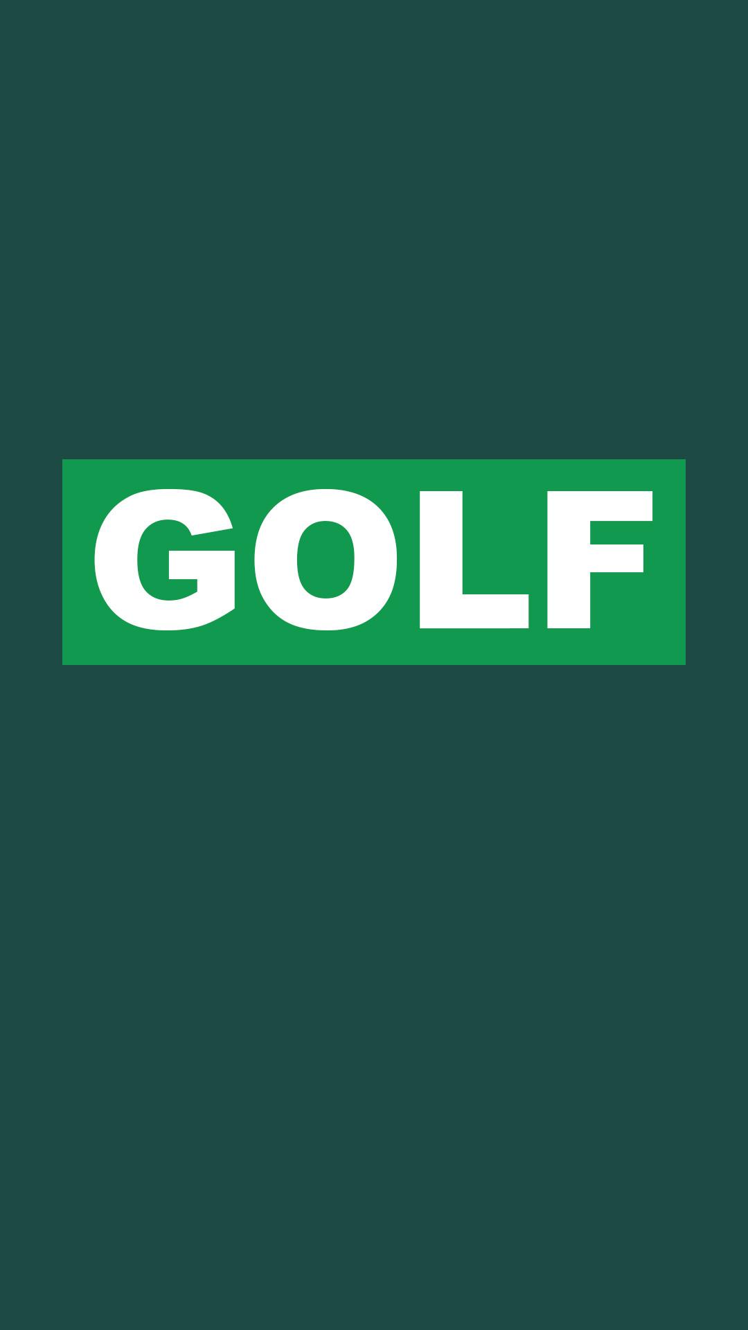 Golfwang Wallpapers 2-2-16