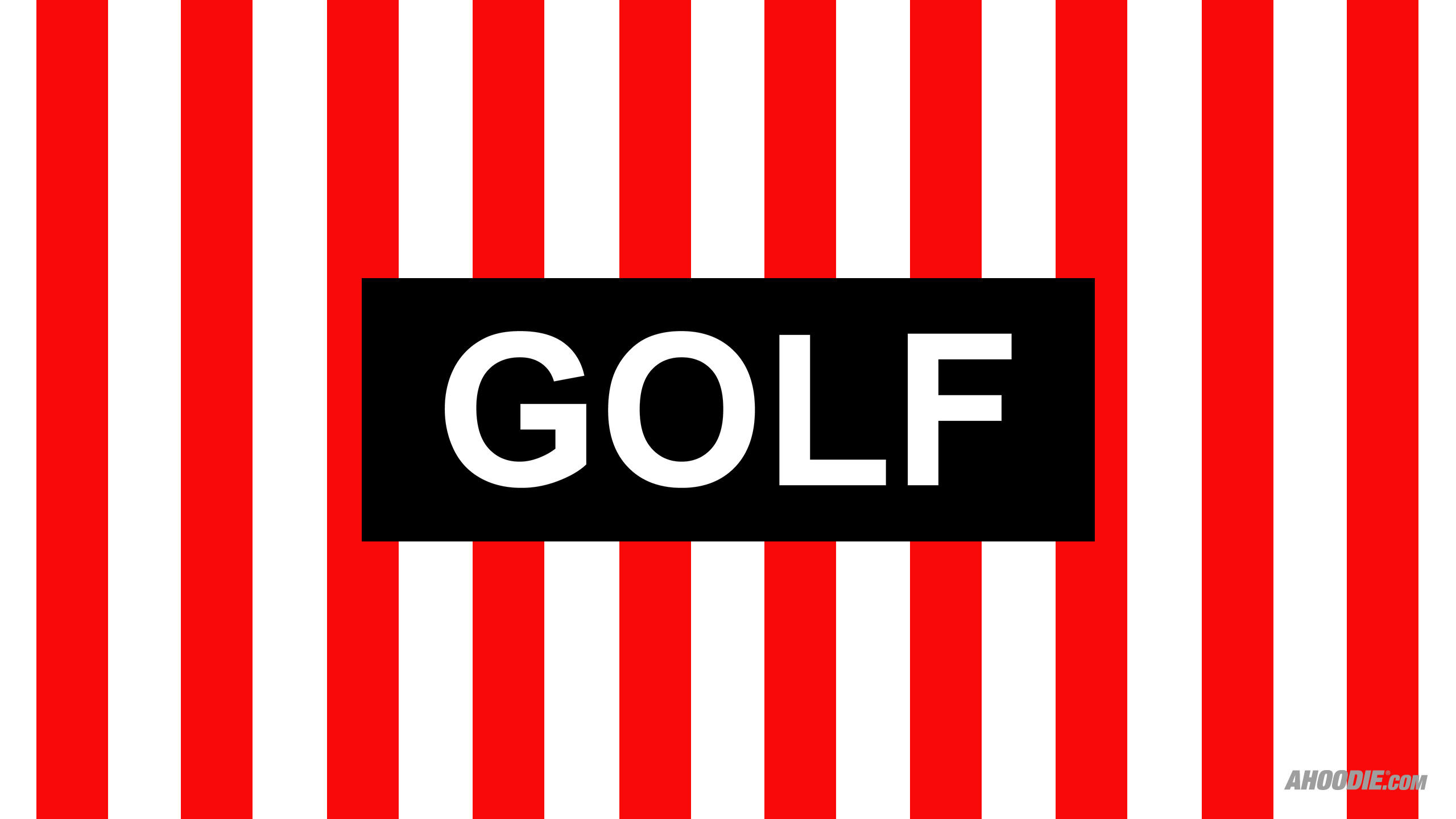 hey. i post golf stuffs because im all about that cool stuff. please get me  up on those top posts fam. much love.