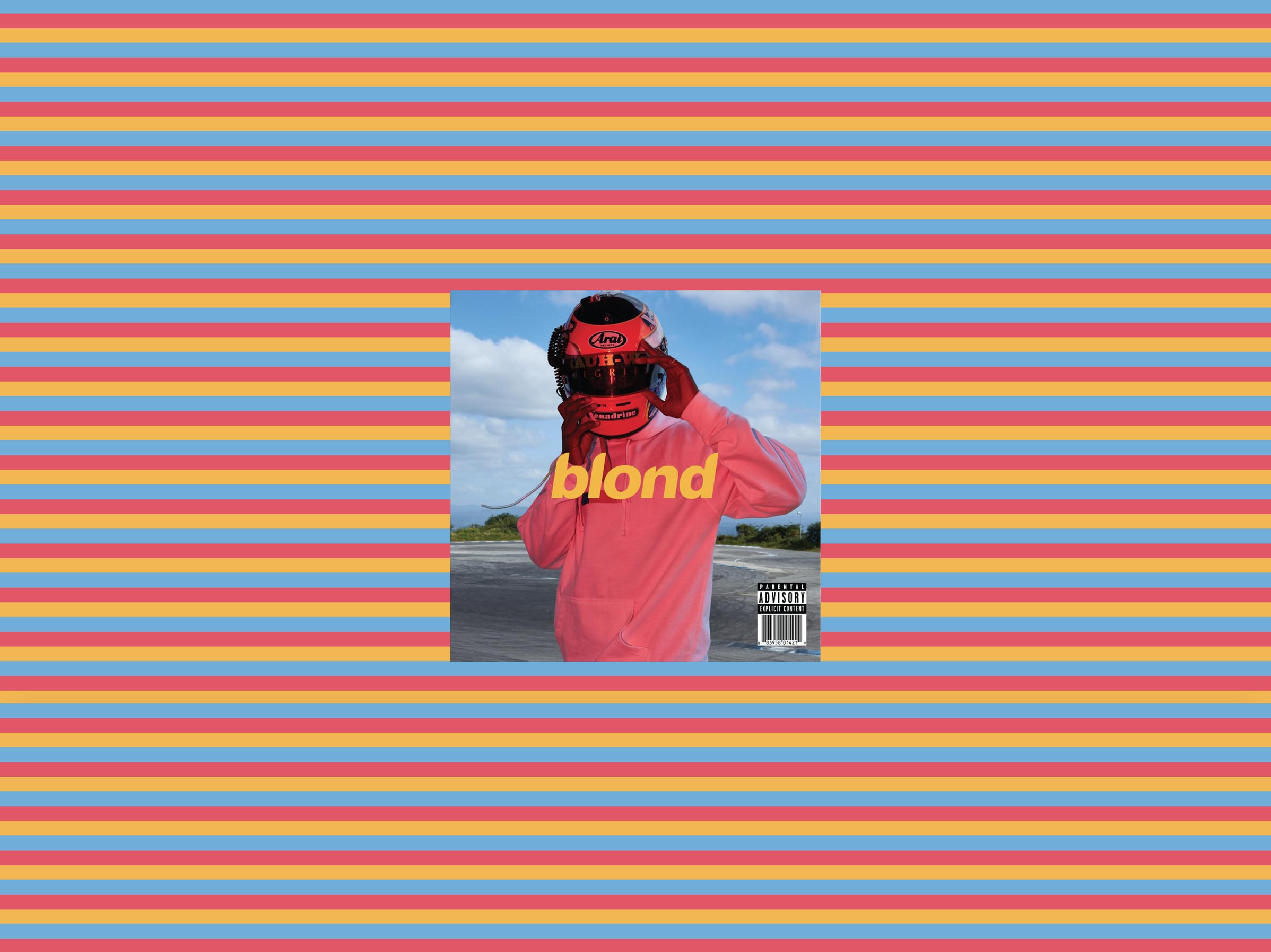 blond/e wallpaper …