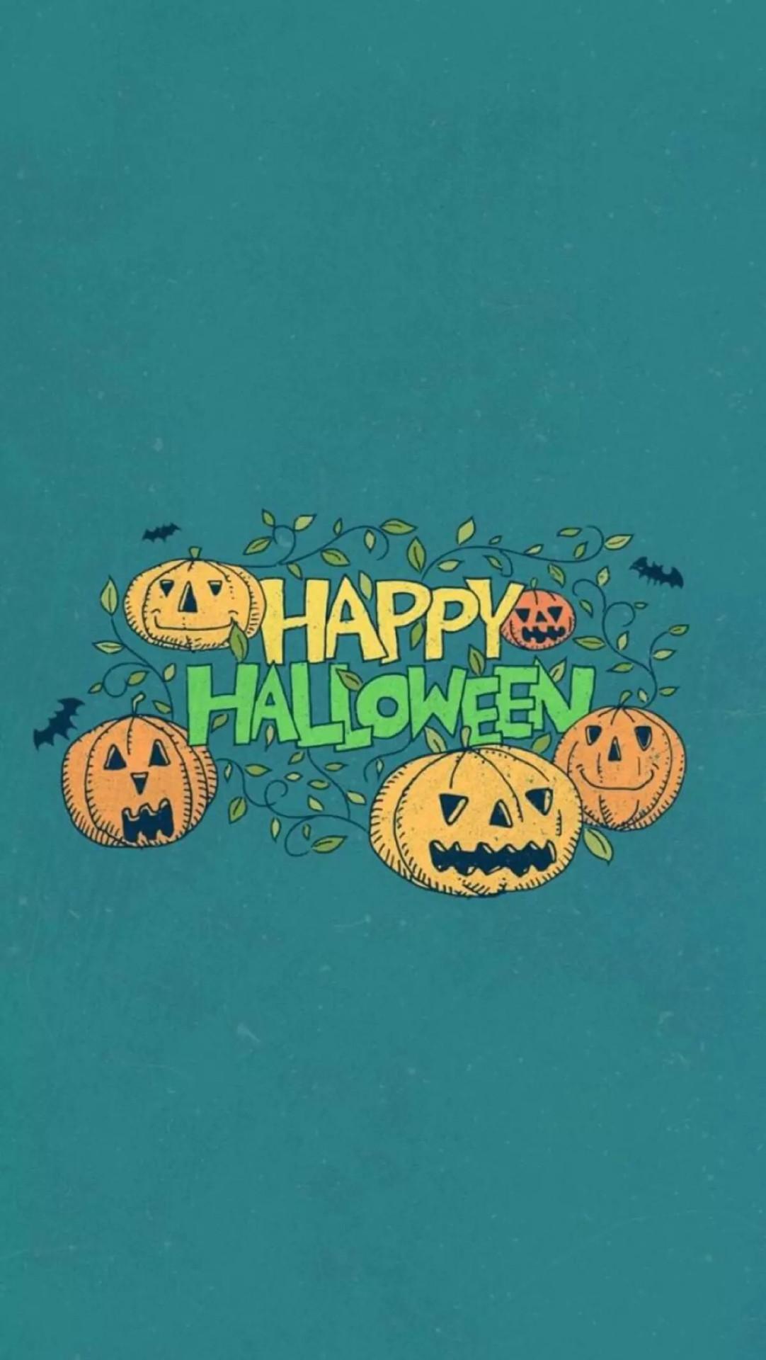 happy halloween halloween wallpaper halloween holiday wallpaper iphone 5  wallpapers iphone 5 background iphone background iphone