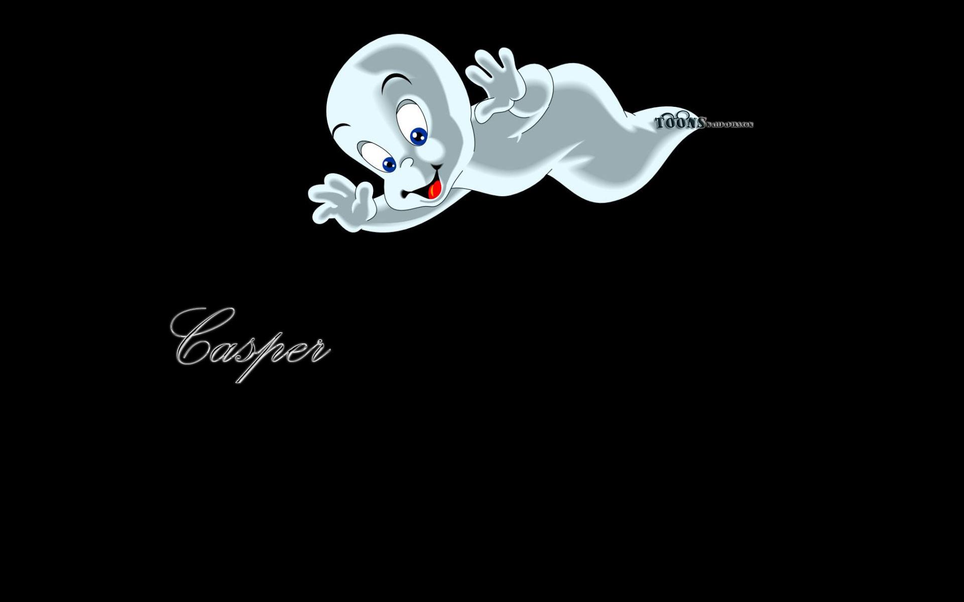 Cute Ghost Wallpaper Wallpaper info & download