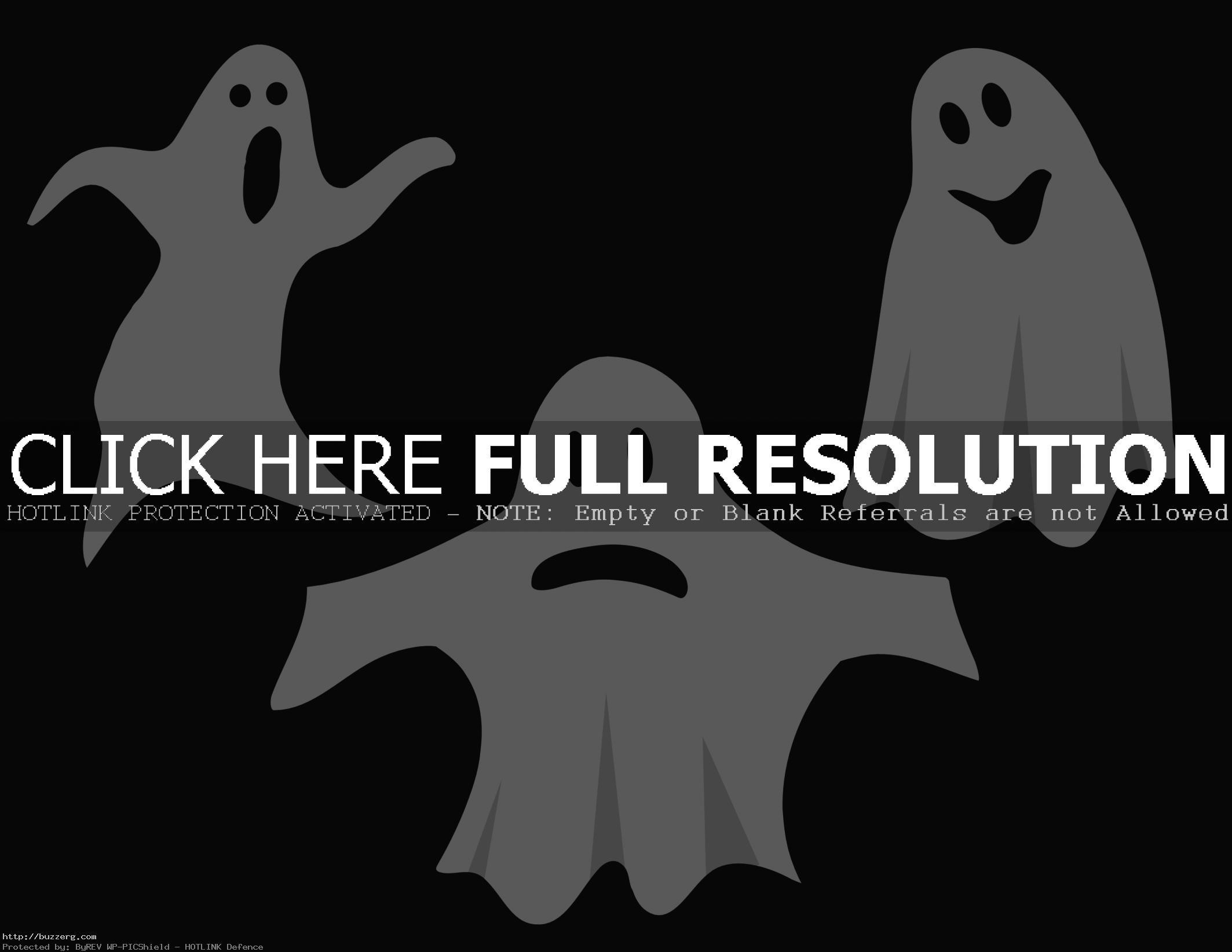 Halloween Ghost Id 87221 – BUZZERG