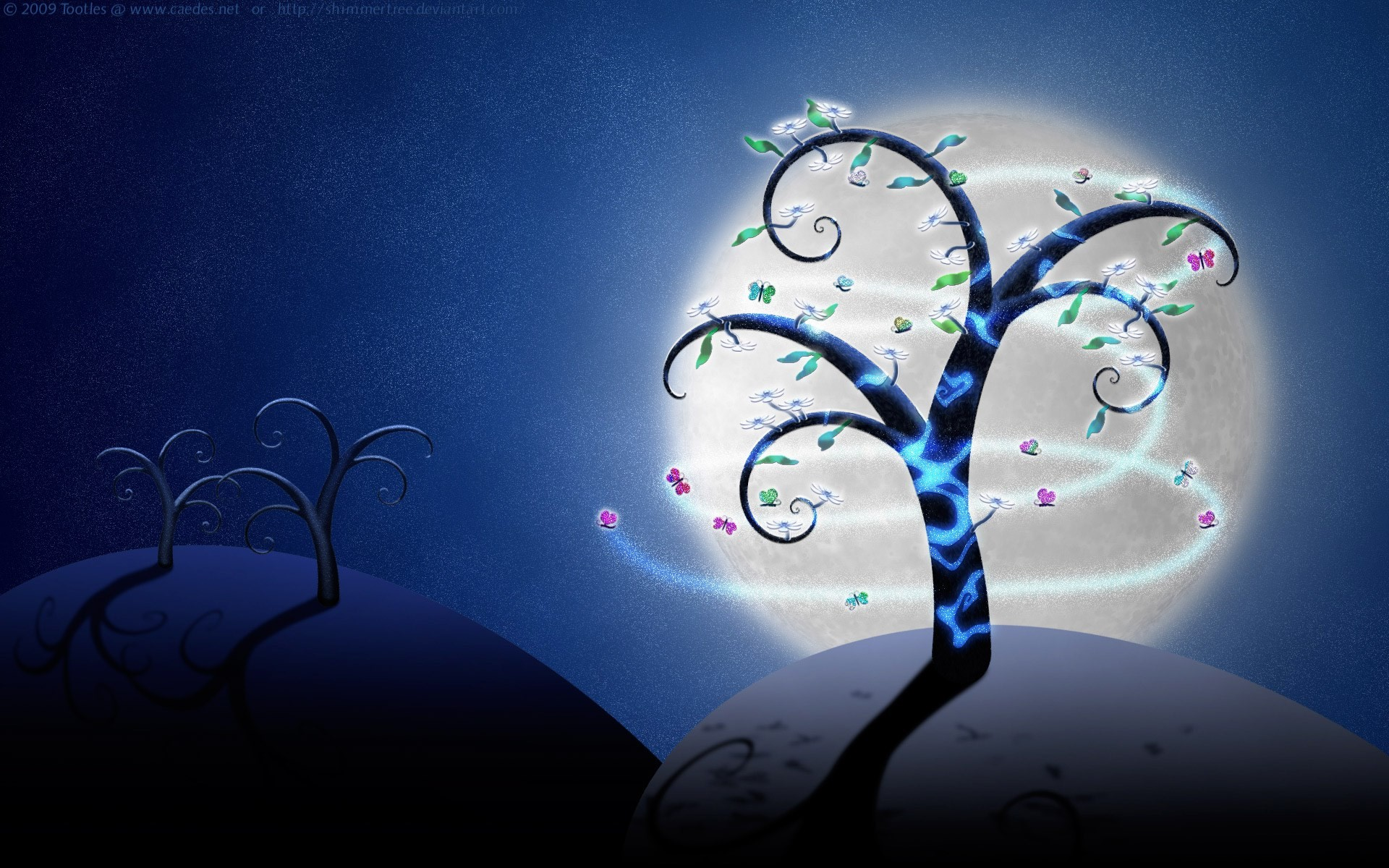 cute ghost wallpaper for …