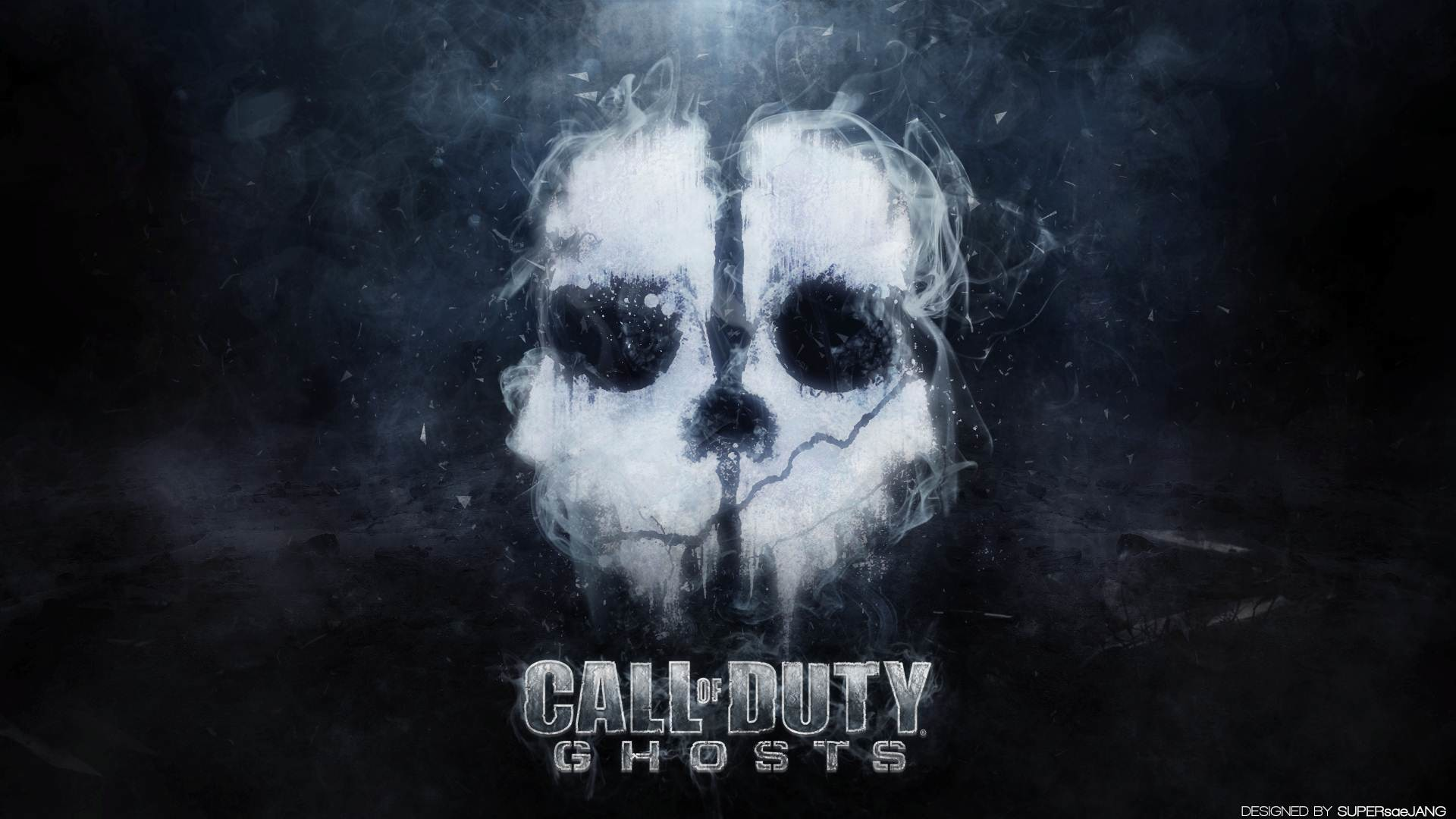Call Of Duty Ghosts Hd Wallpapers Gamingbolt Video Game [Your .