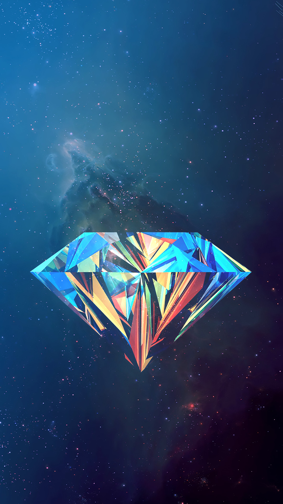 """Search Results for """"diamond iphone 6 wallpaper"""" – Adorable Wallpapers"""