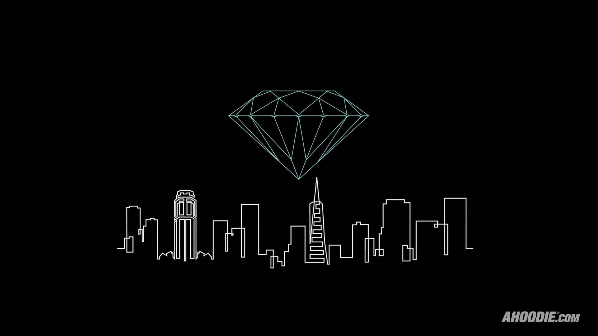 diamond-supply-co-been-trill-wallpaper-diamond-supply-