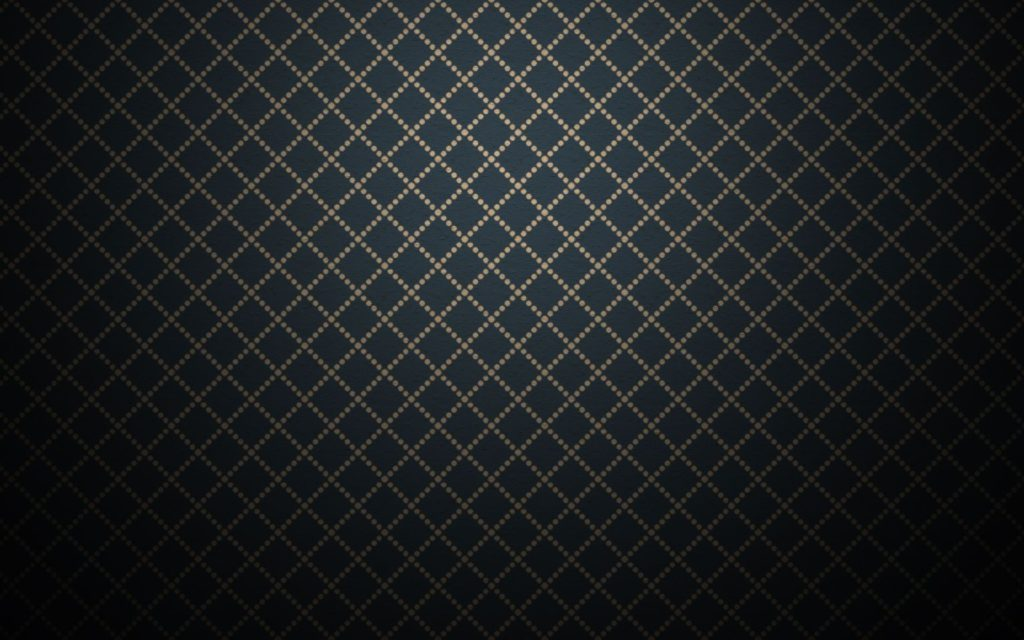 Colorful Diamond Shape Pattern iPhone Wallpaper iPhone
