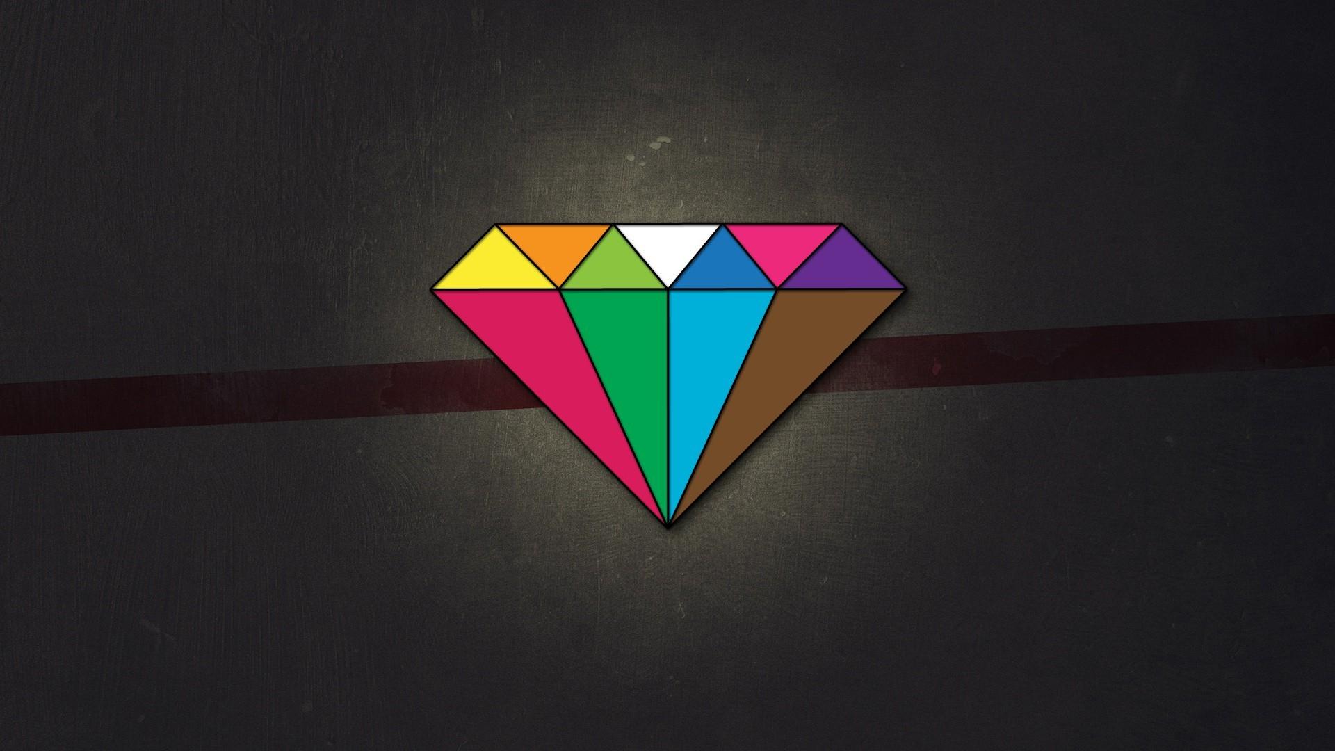 File Name Download Diamond Wallpaper Hd