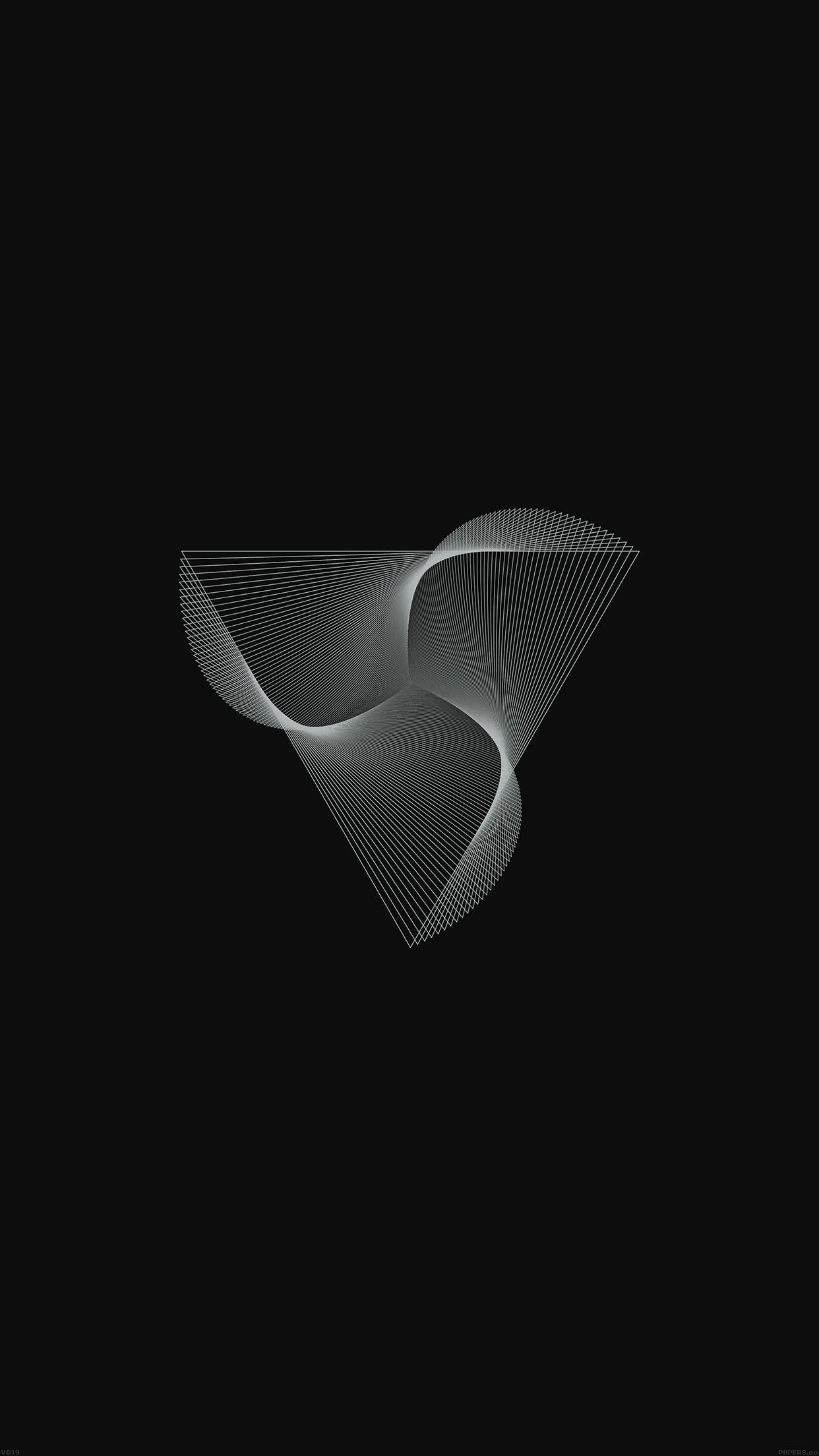 diamond two art iPhone 6 Plus Wallpapers – illust studio iPhone 6 Plus  Wallpapers