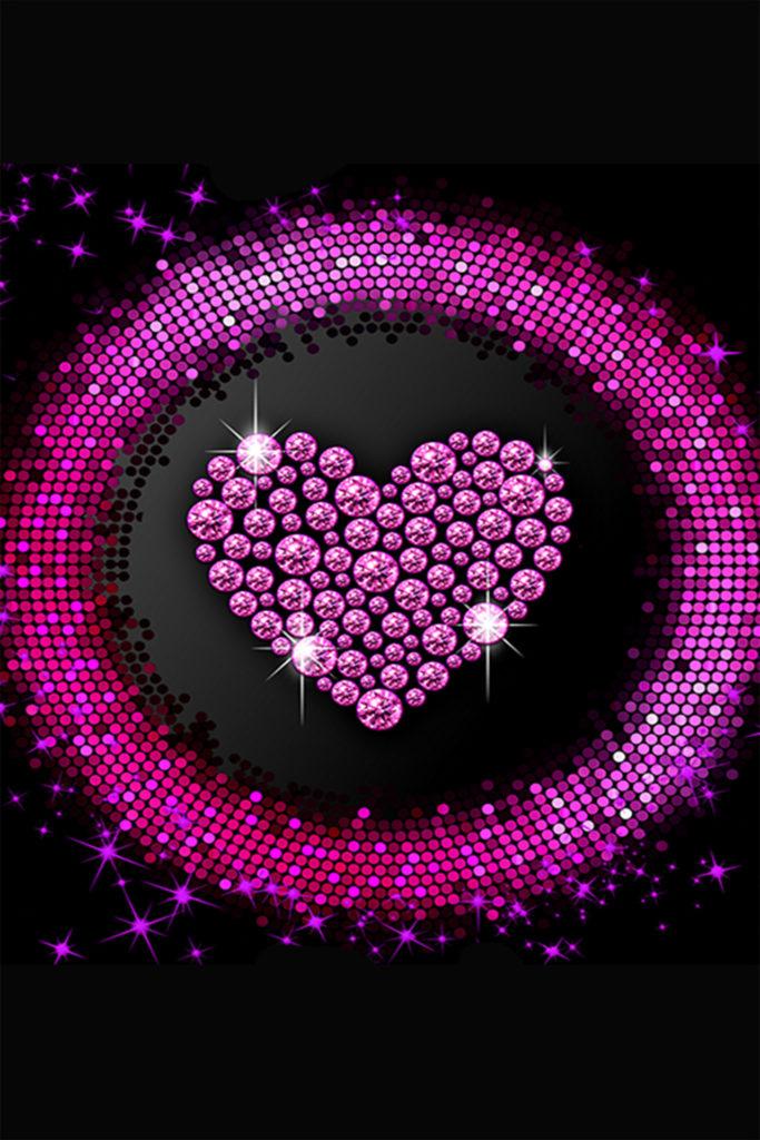 heart-beat-diamond-wallpaper-style2.jpg …