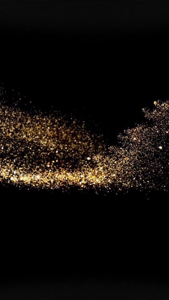 Gallery of Gold Iphone Wallpaper 8211 Geometric Gold Diamond Iphone 5s  Parallax Wallpaper Ilikewallpaper Com