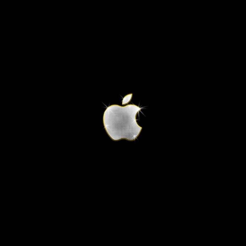 Apple-Computer-3Wallpapers iPad Retina