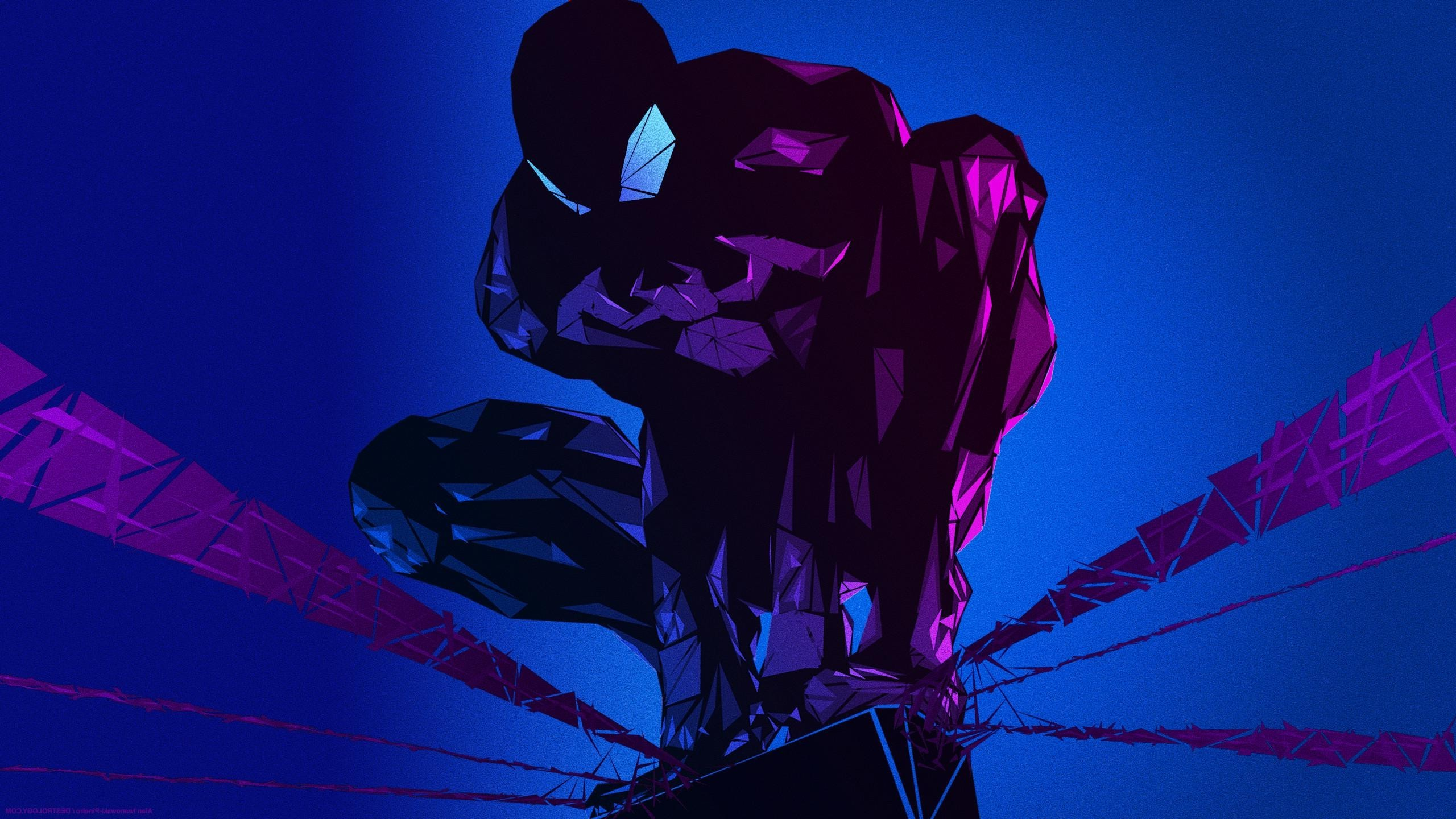 Spider-man-wallpaper-wpt720139