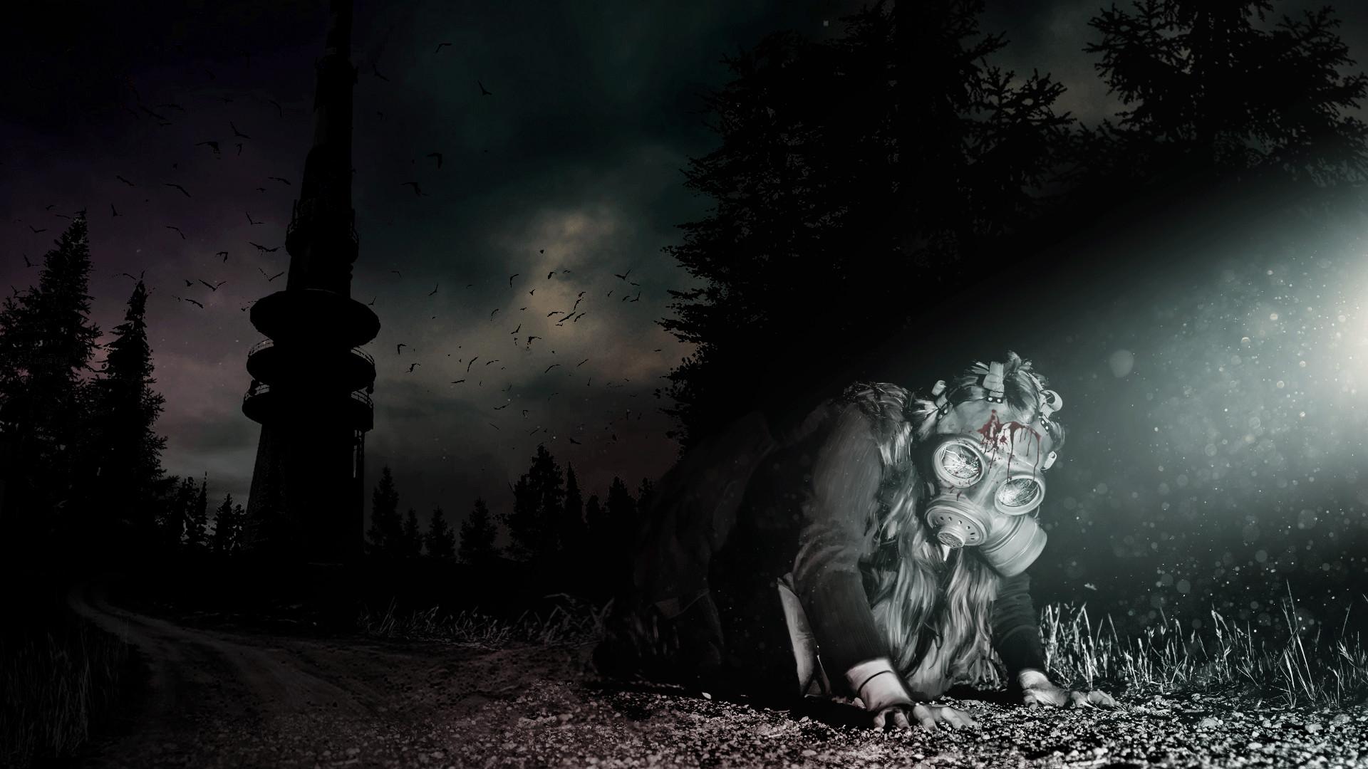 dayz-standalone-wallpaper-survivor-at-night