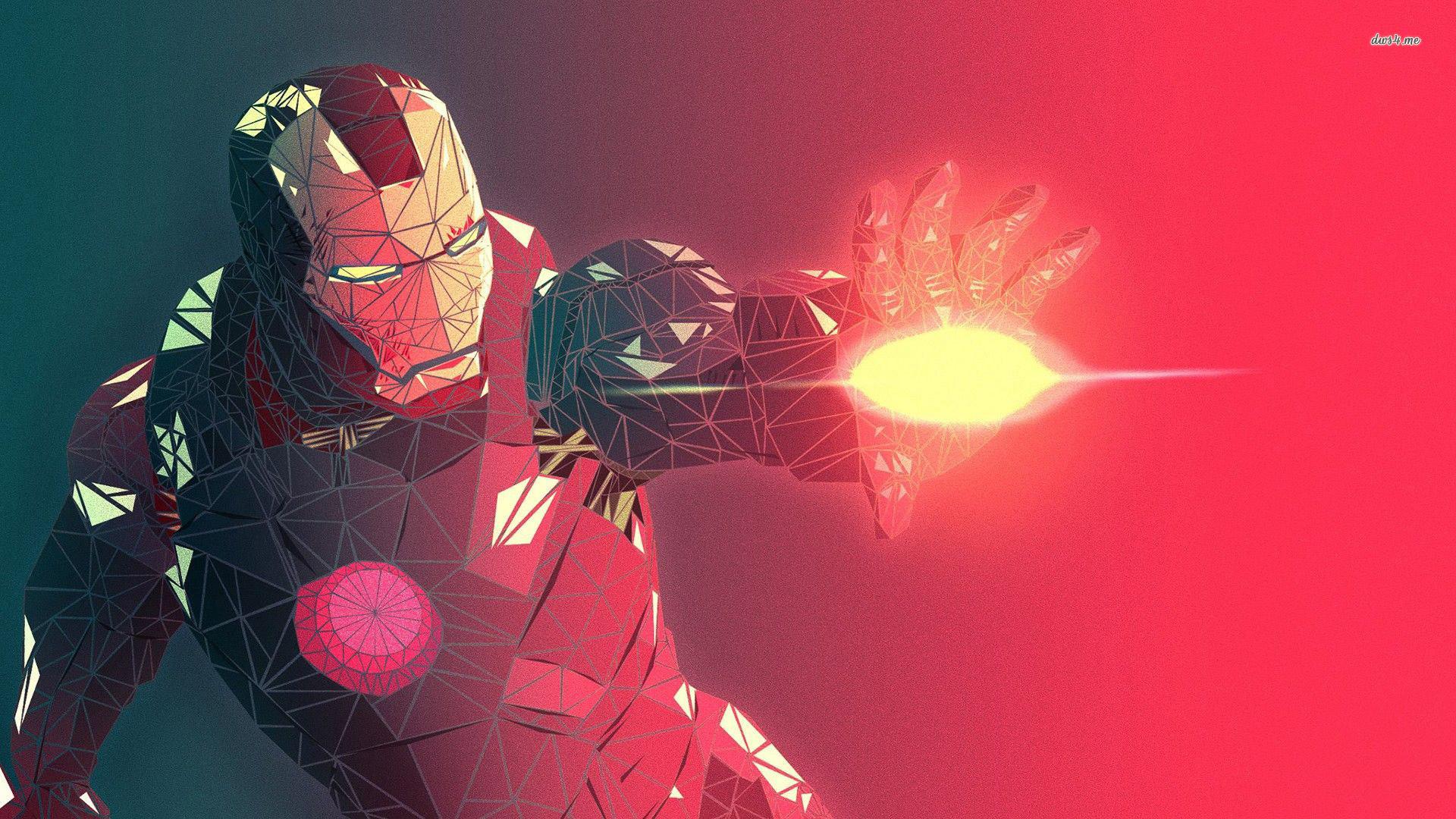 Red Hulk Hd Wallpapers 1080p