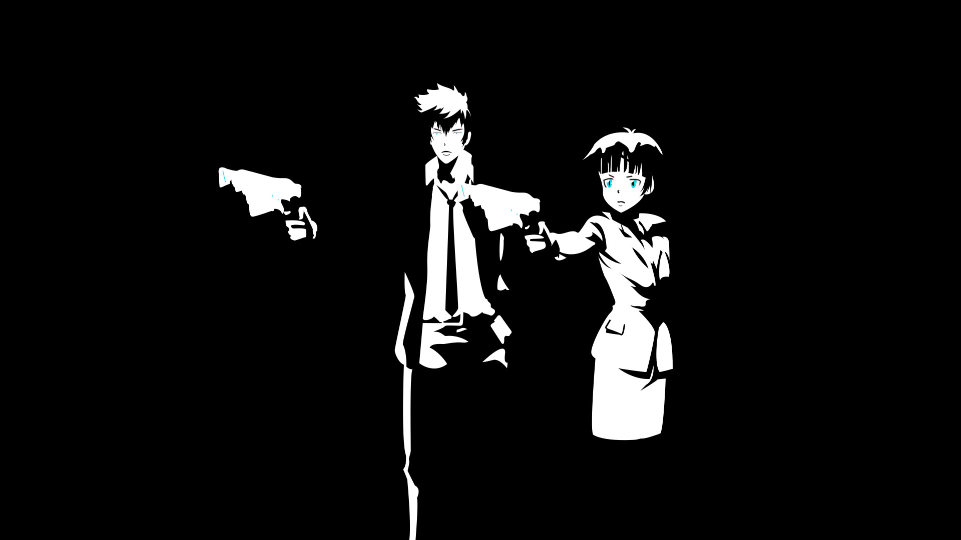 … psycho p anime wallpapers hd 36 photos …