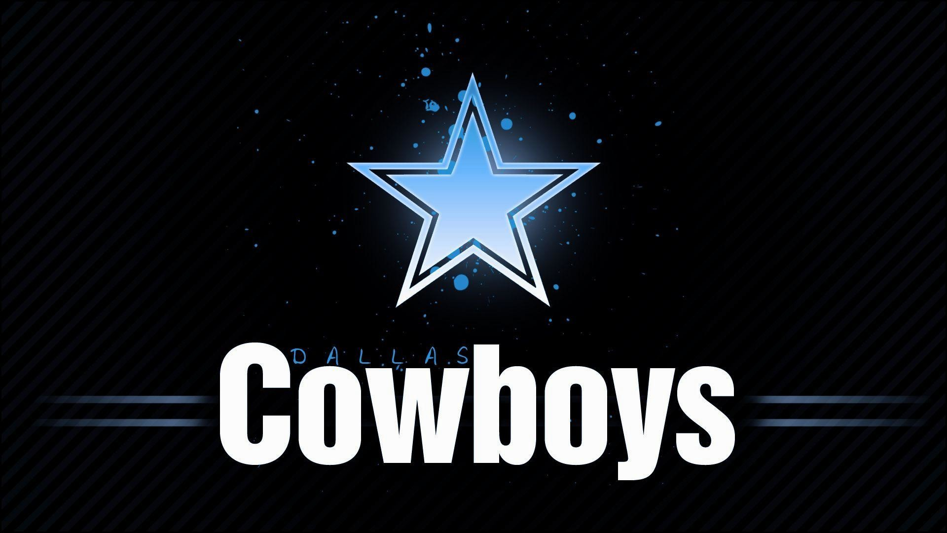 Dallas-Cowboys-HD-Backgrounds-wallpaper-wpt7803480