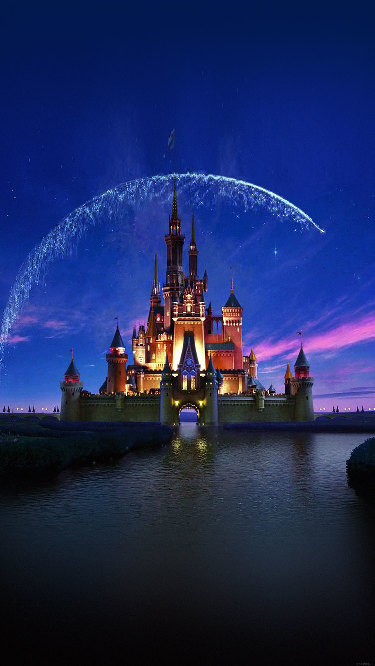 """Search Results for """"walt disney wallpaper iphone"""" – Adorable Wallpapers"""