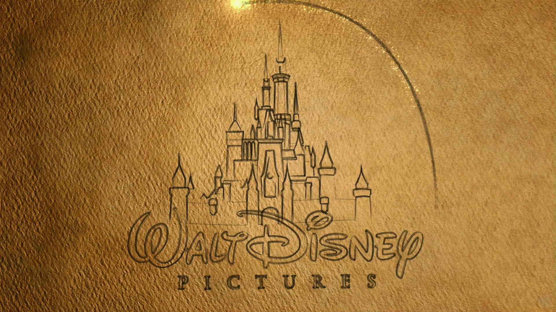 Walt Disney Wallpaper Best Collection #9569 Wallpaper   Cool .