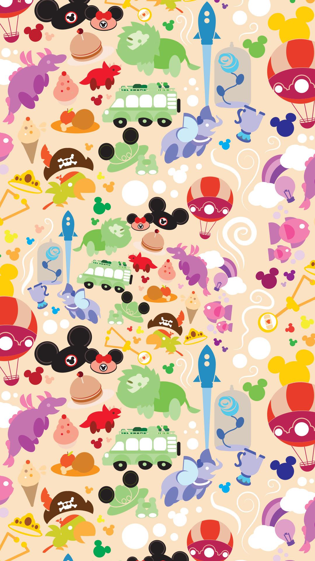 disney wallpaper – Google 검색