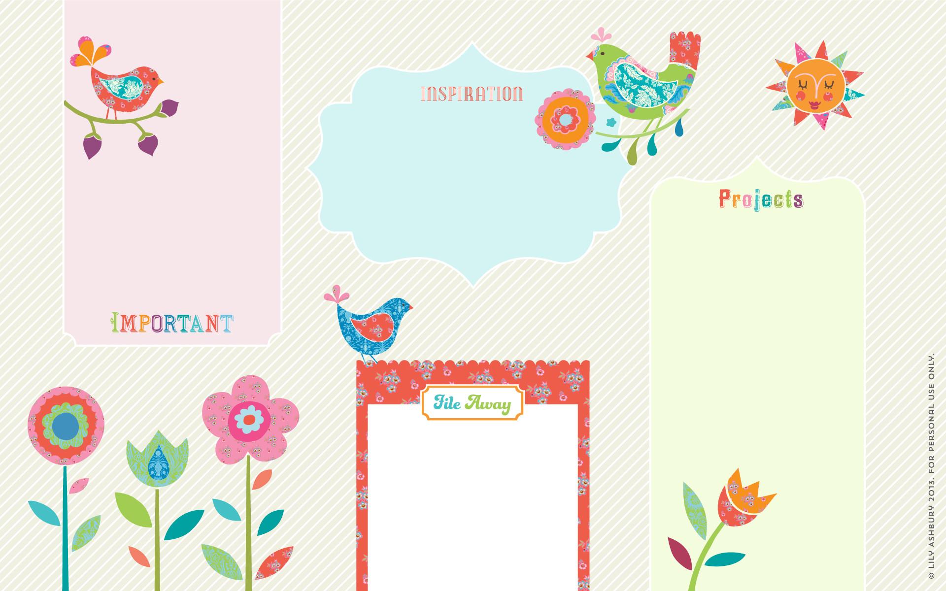 desktop wallpaper lily 1920×1200