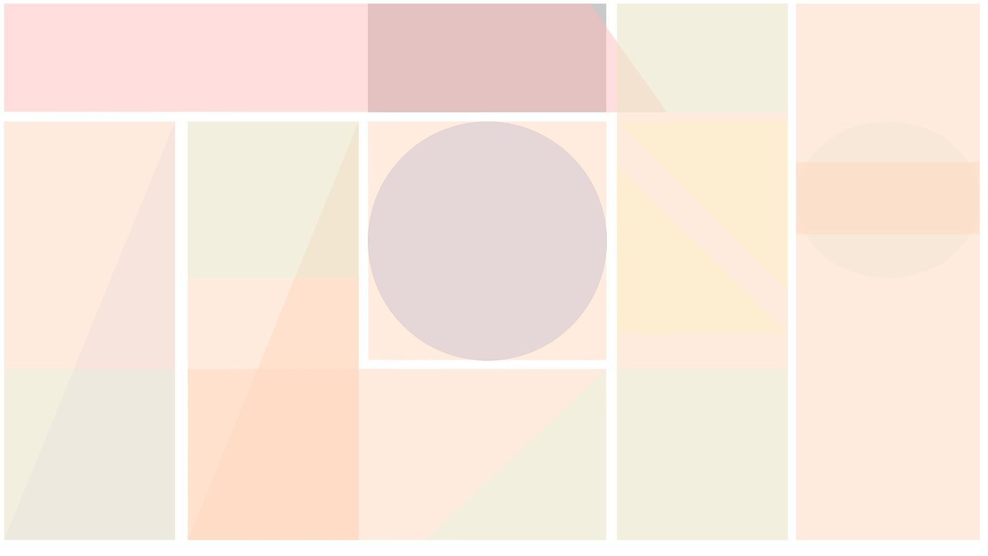 Coral mint bokeh desktop wallpaper background | Pretty Prints ♡ Wallpaper/ Backgrounds | Pinterest | Wallpaper backgrounds, Wallpaper and Illustrations