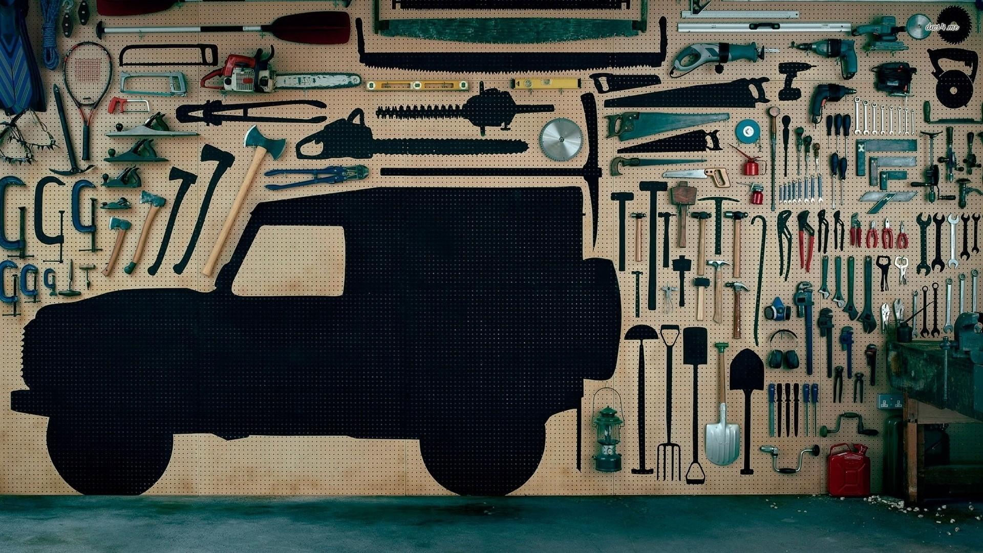 9. organized-desktop-wallpaper9-600×338