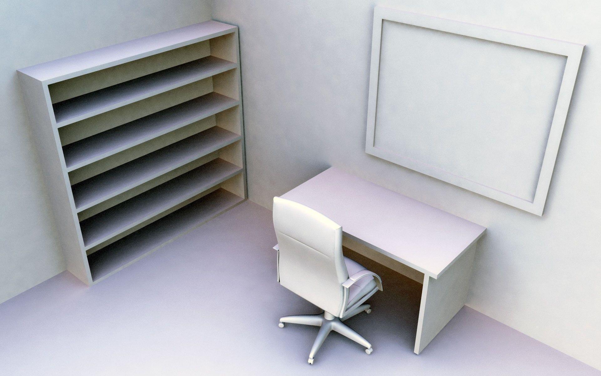 Images For > Shelf Desktop Backgrounds