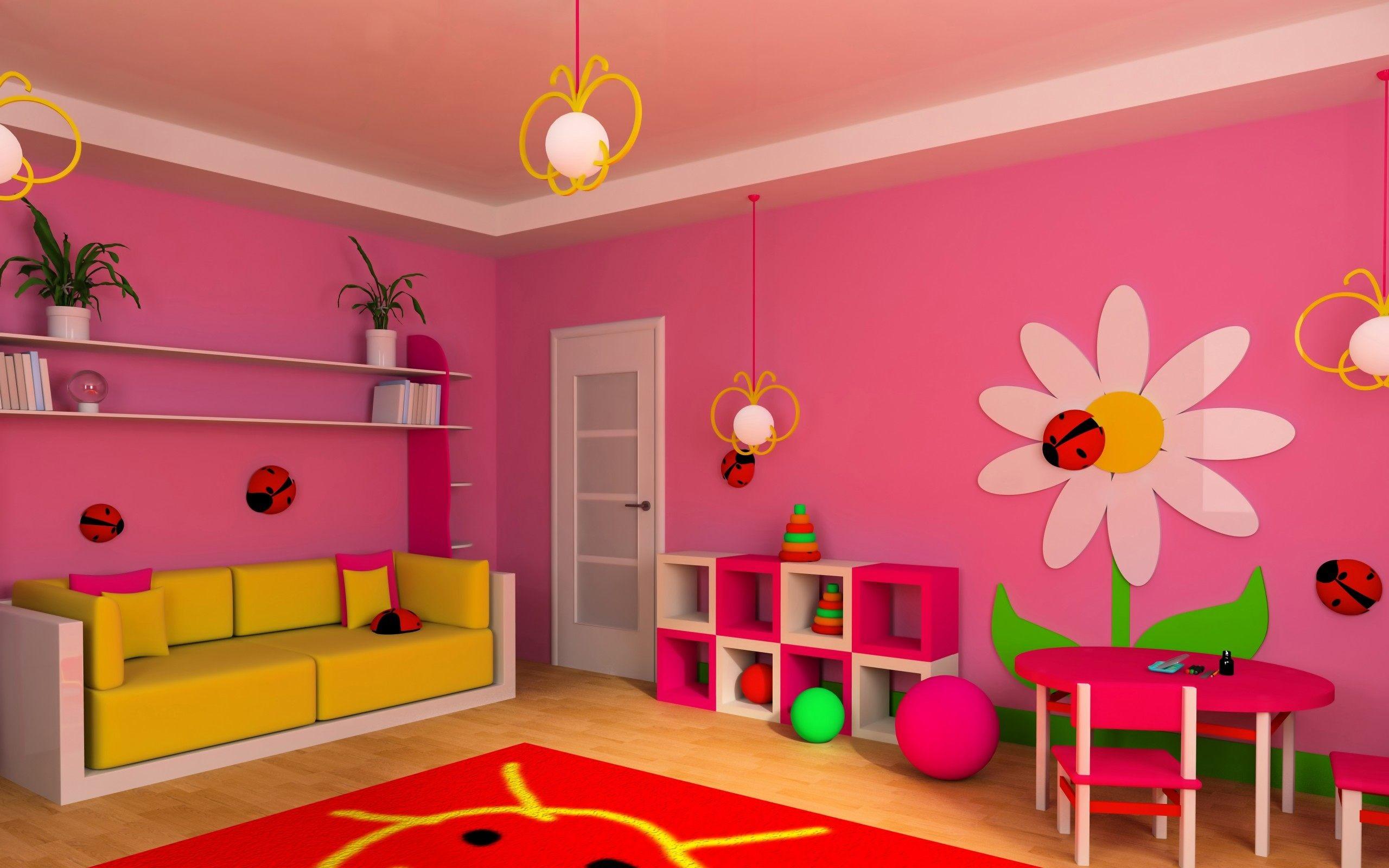 Popular Items For Boys Bedroom Art On Etsy Ninjago Decor Cartoon The Green  Room Interior Wallpaper