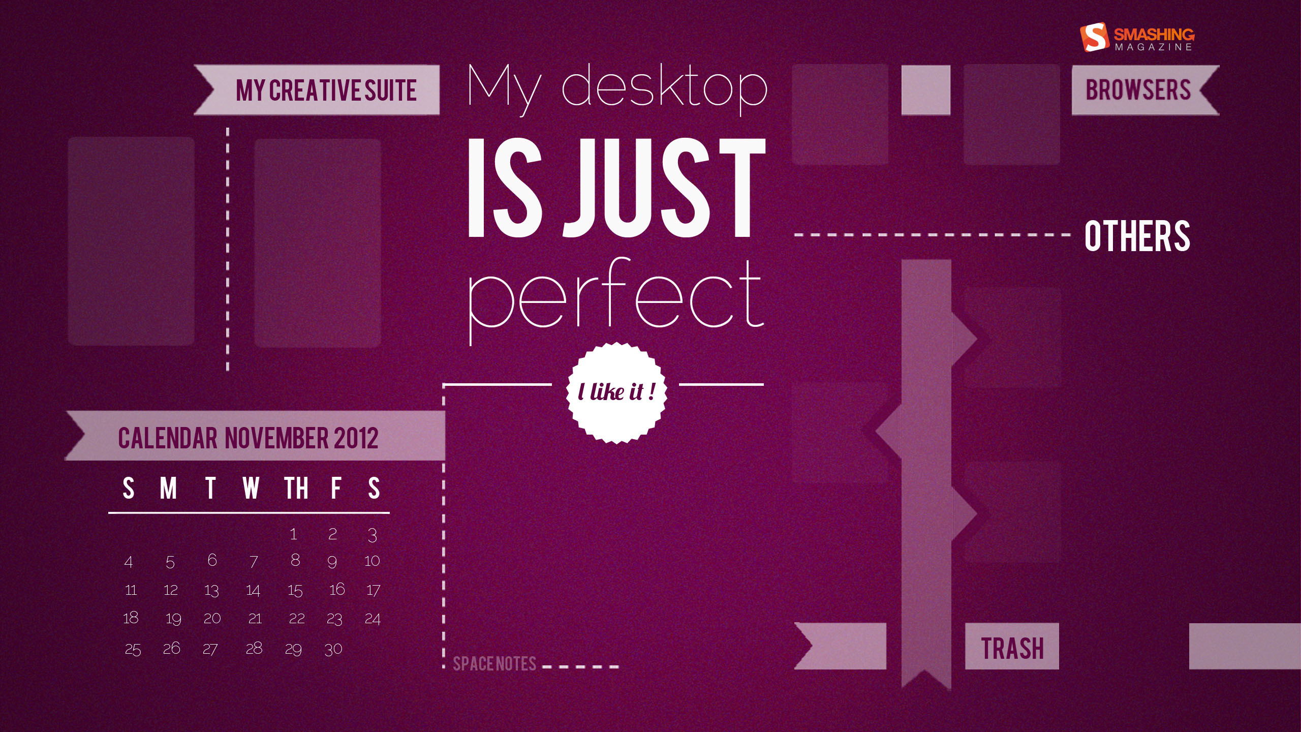 Windows HD desktop wallpaper High Definition Fullscreen Mobile .