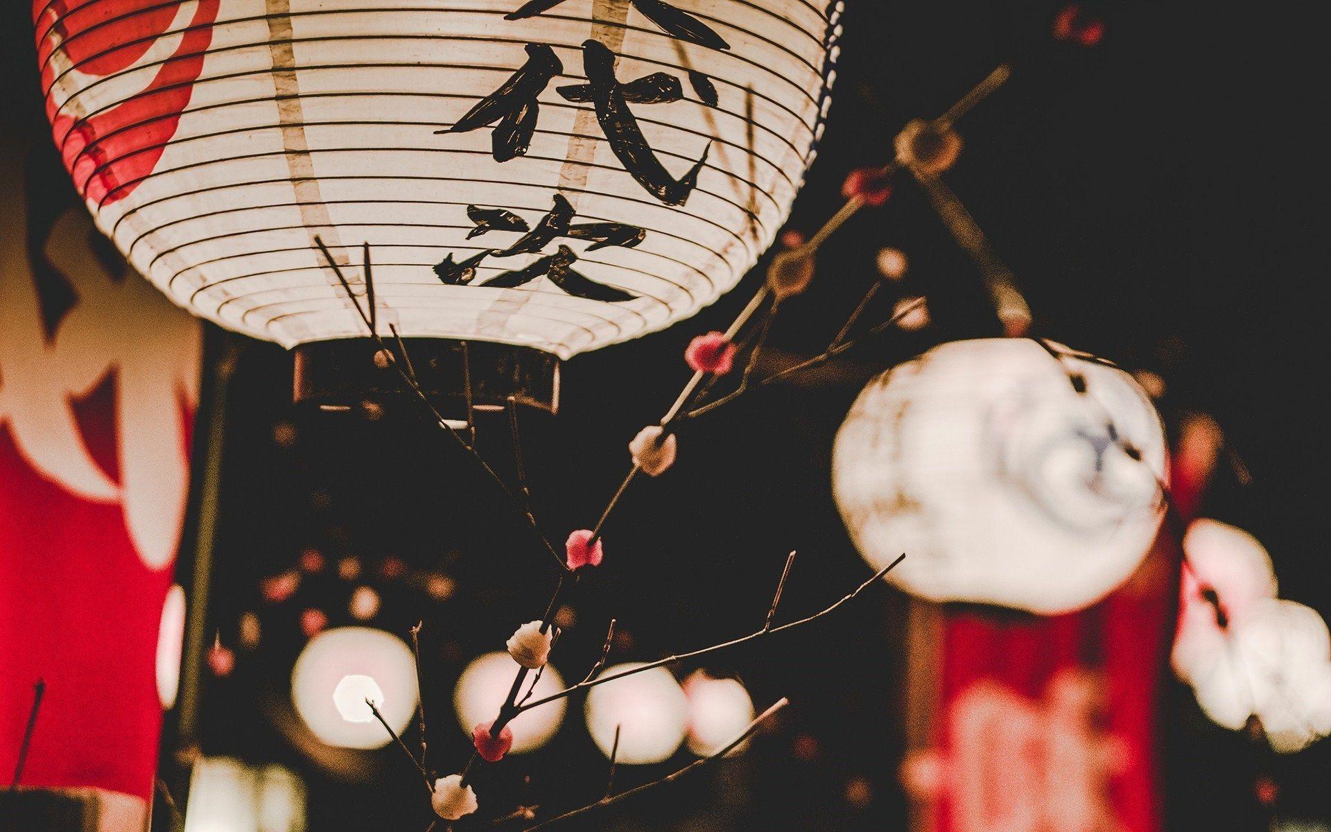 Image: Wallpaper-Asian-TYS55.jpg