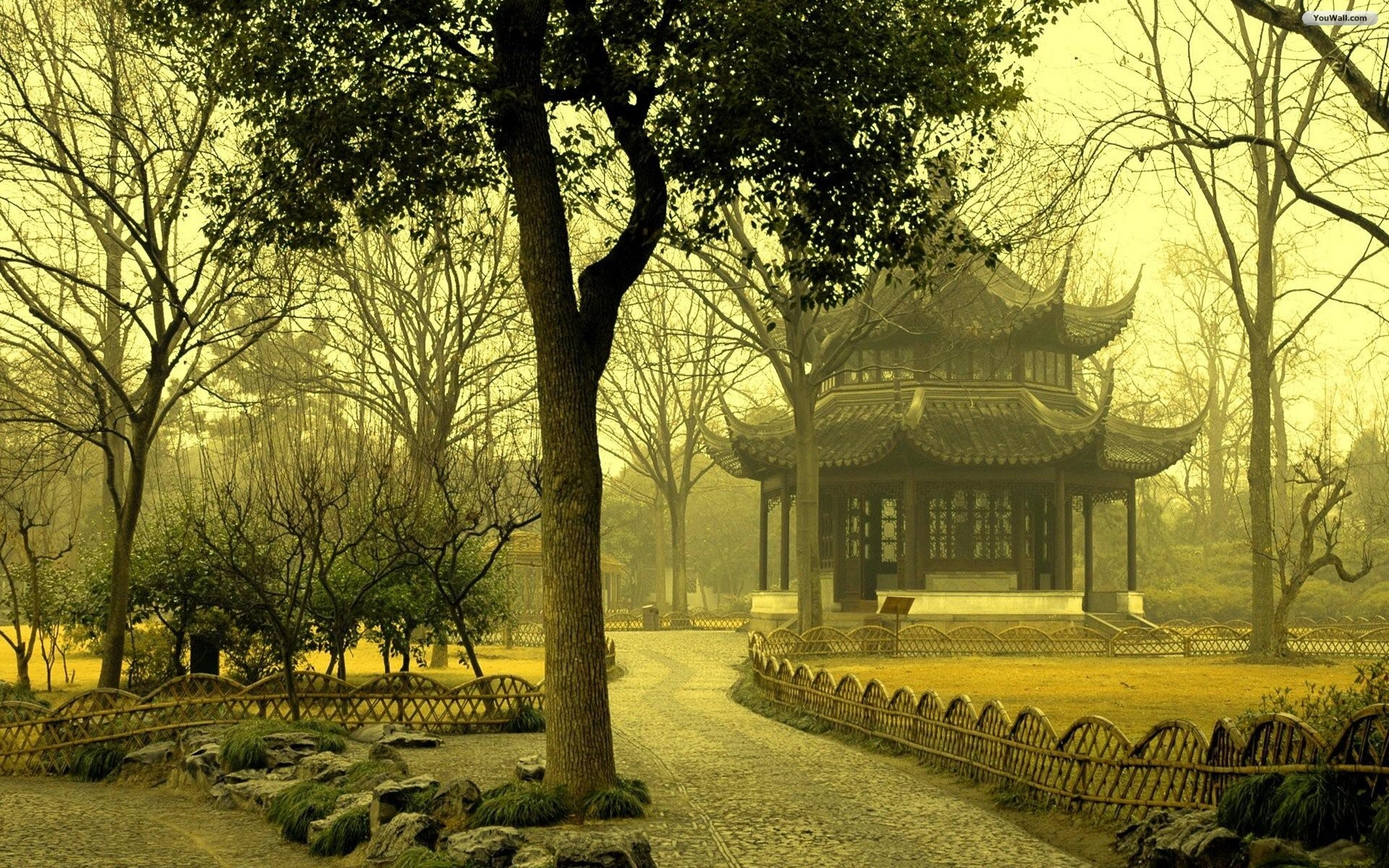Asian Background Wallpaper 1920×1200 Asian Wallpaper (42 Wallpapers)    Adorable Wallpapers