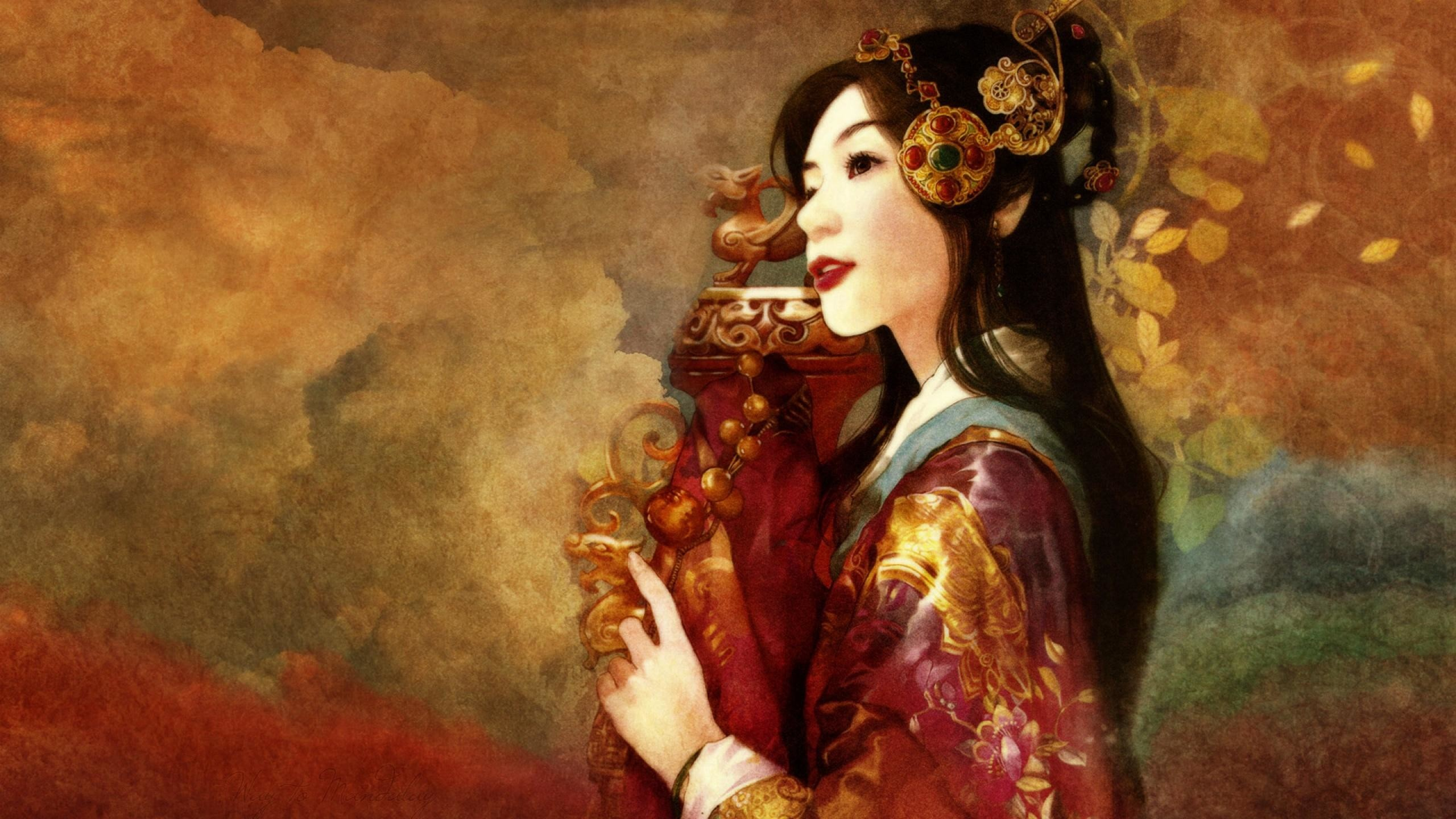 Desktop Images of Asian Asian Wallpapers Asian Wallpaper Wallpapers)