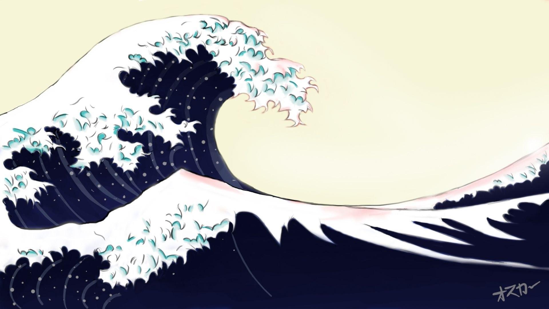 Asian Background Wallpaper – WallpaperSafari