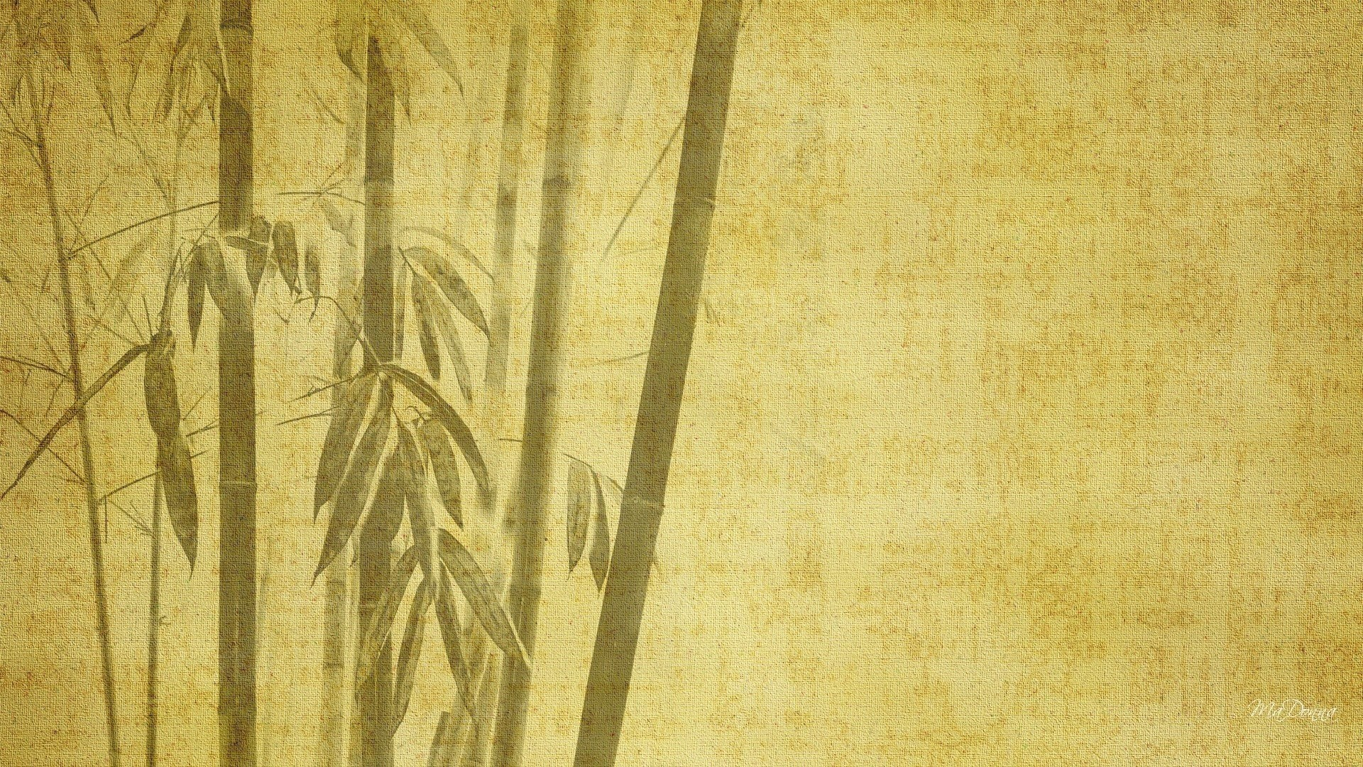 digital art oriental drawings backgrounds simple wallpaper background .