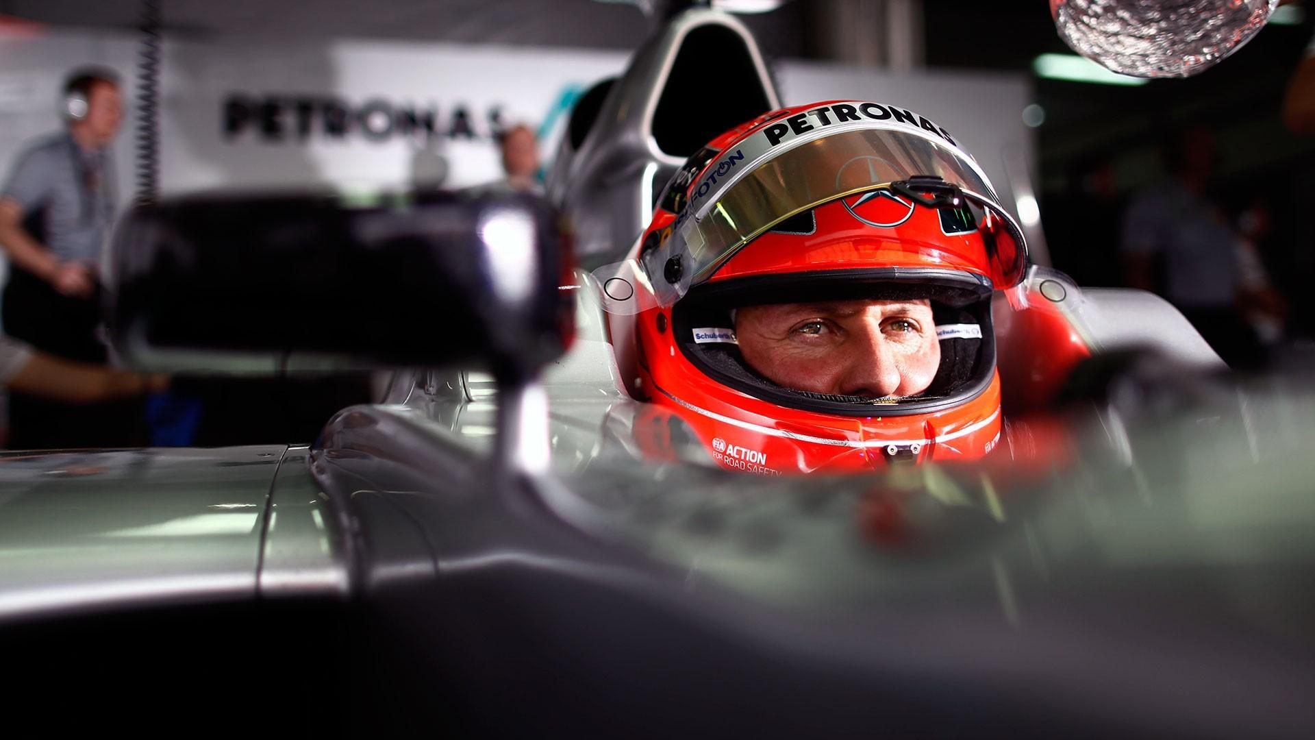 Schumacher A Twitter Android Wallpapers, Schumacher A Twitter Backgrounds