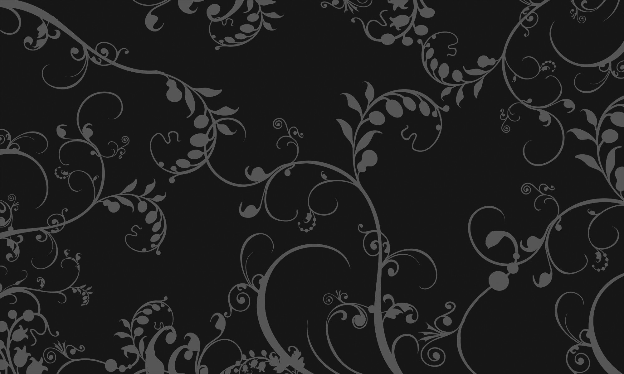 Displaying 16> Images For – Black Hair Salon Background.