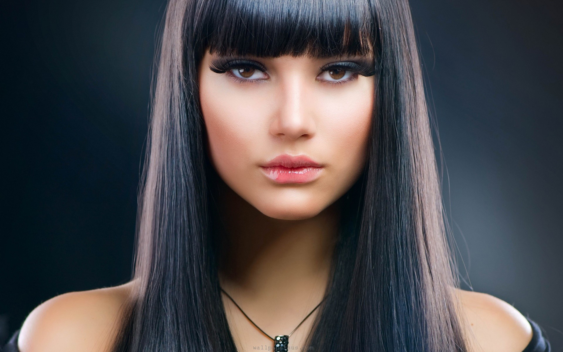 … best hair salon dallas, best hair salon hurst bedford and euless, best hair  stylist, best hair stylists, best hair salons, best heair design, …