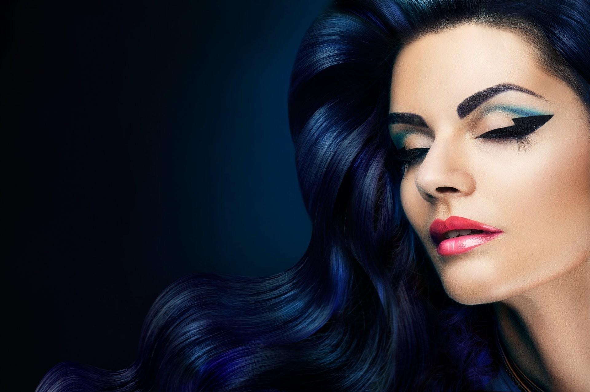 The Best Hair Salons in Toronto blogtocom