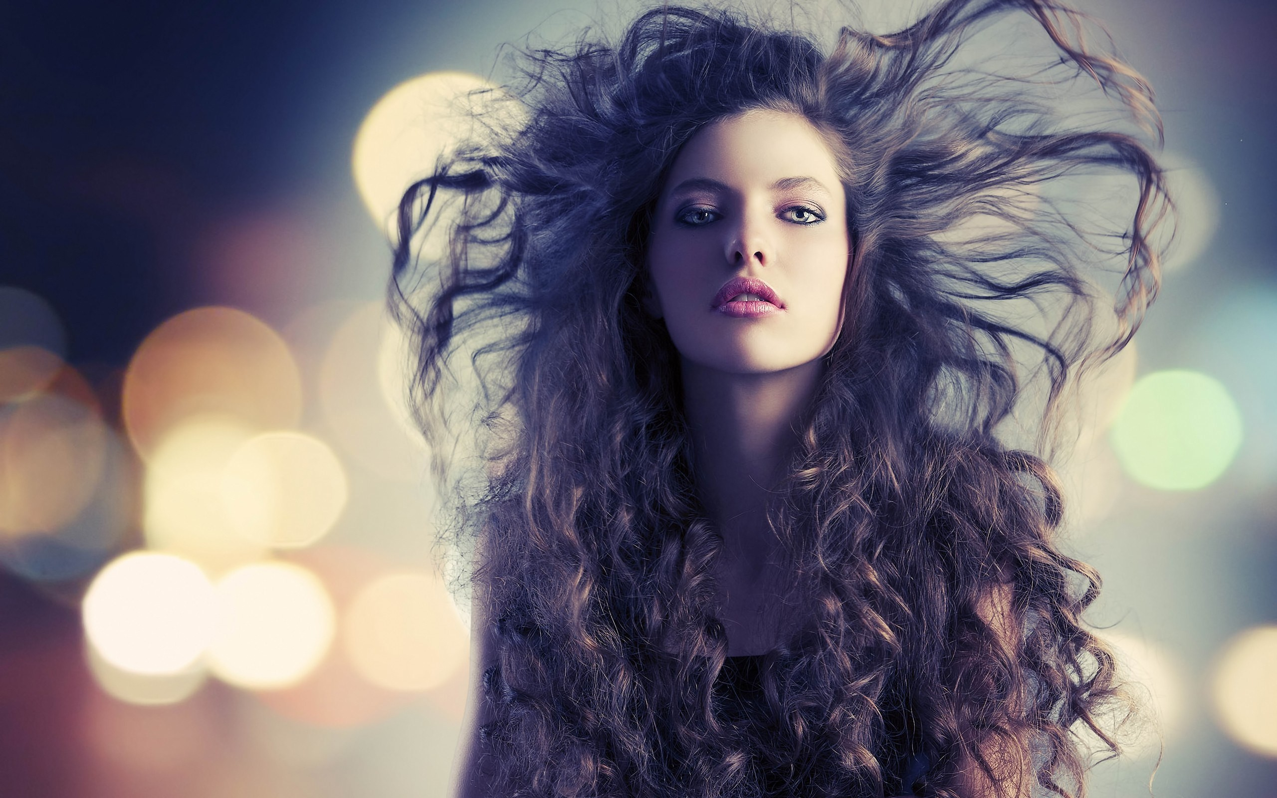 Magical Ayurvedic Herbs To Prevent Hair fall.